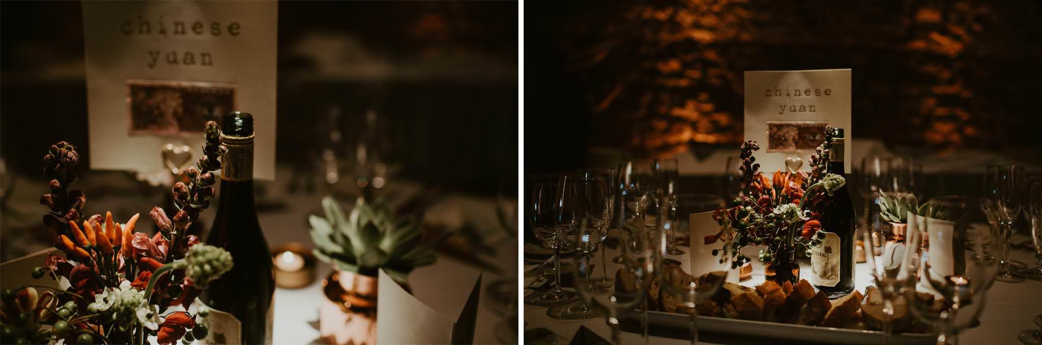 wedding-photography-scotland-094