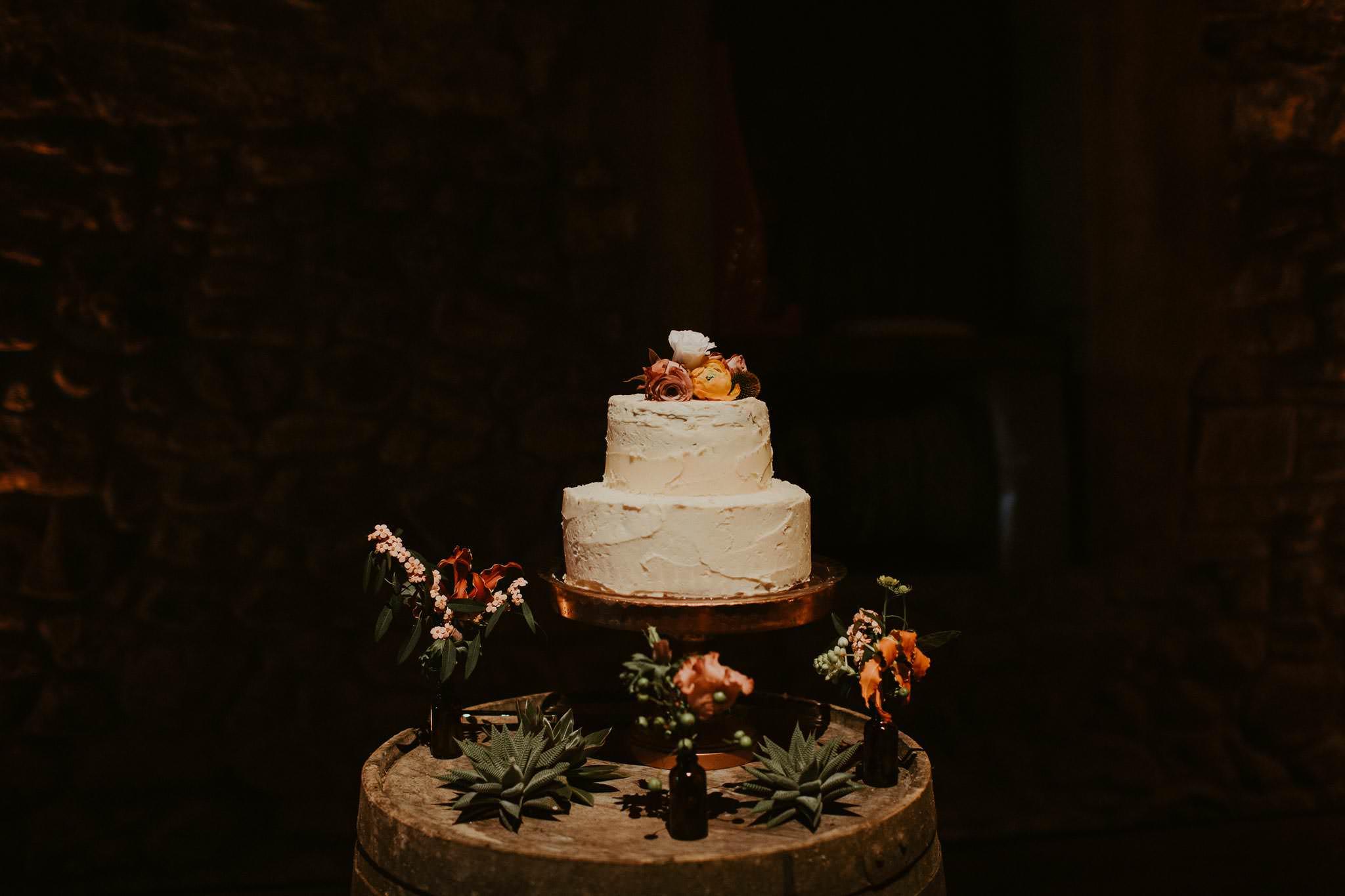wedding-photography-scotland-096