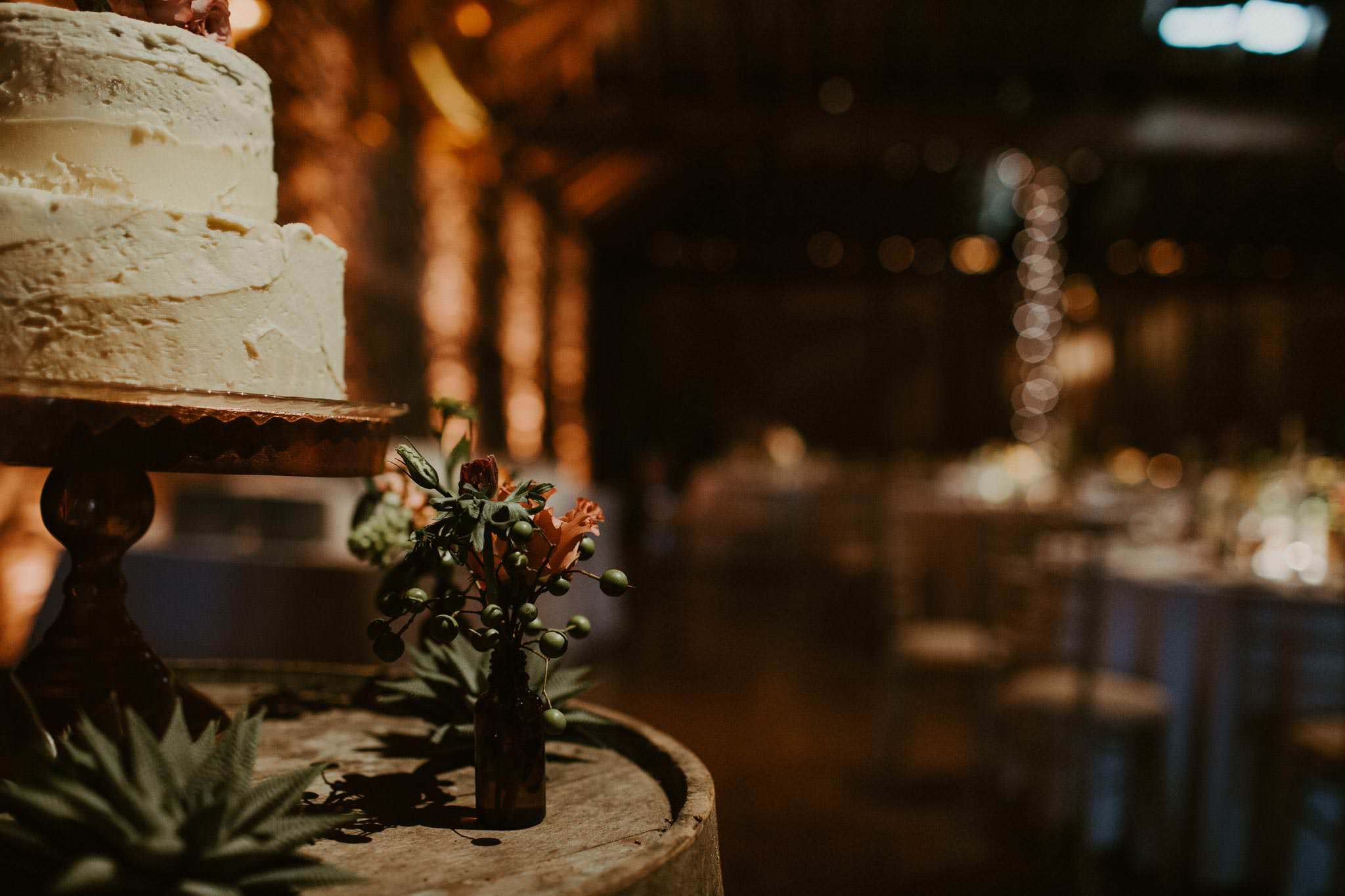wedding-photography-scotland-097