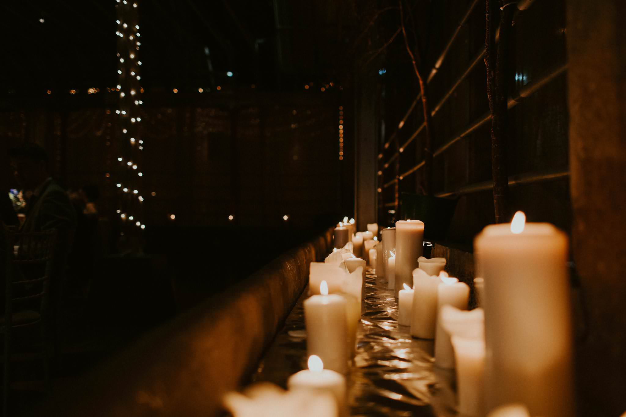 wedding-photography-scotland-100