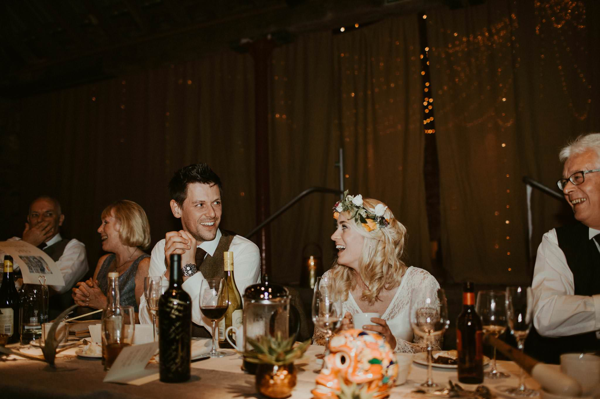 wedding-photography-scotland-103