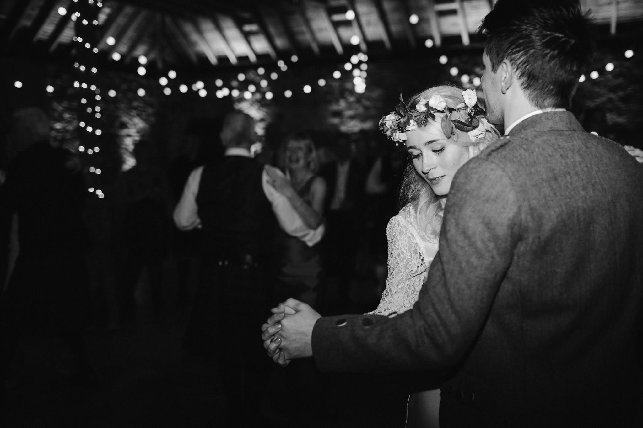wedding-photography-scotland-106