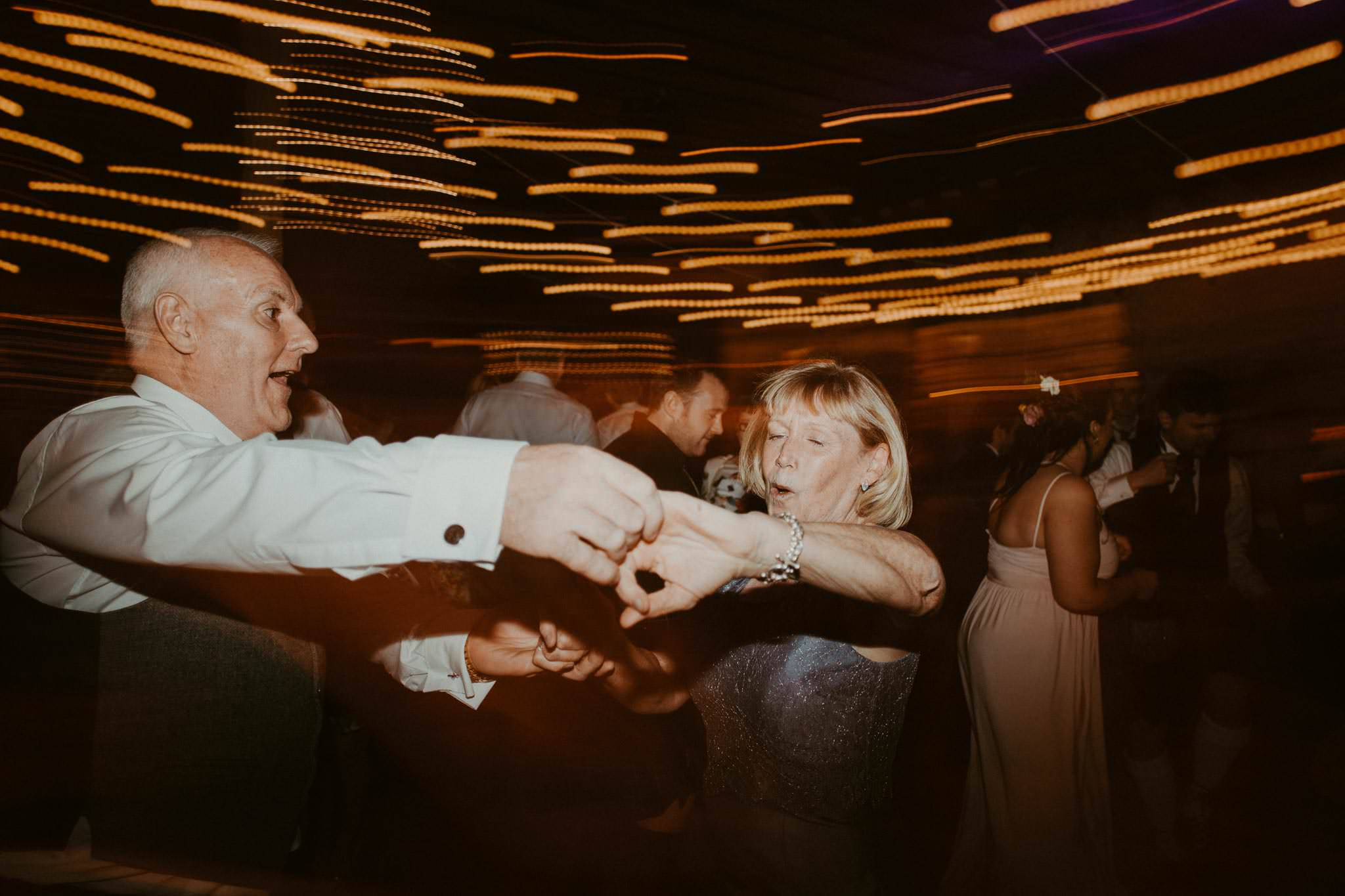 wedding-photography-scotland-109