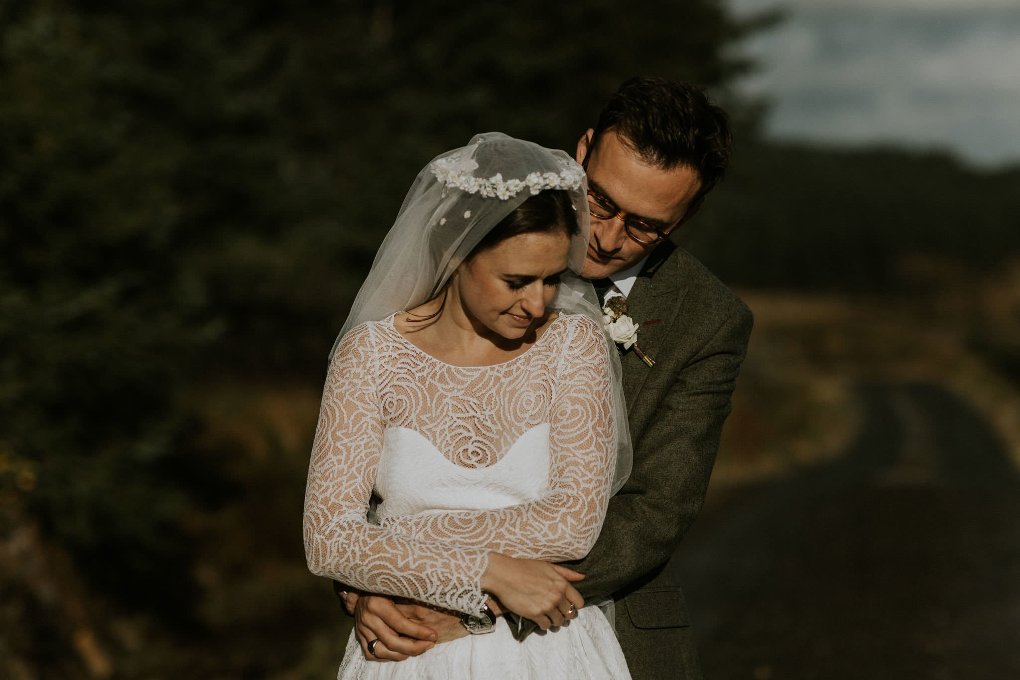 Crear Weddings by Tarbert  Exclusive Use  VisitScotland