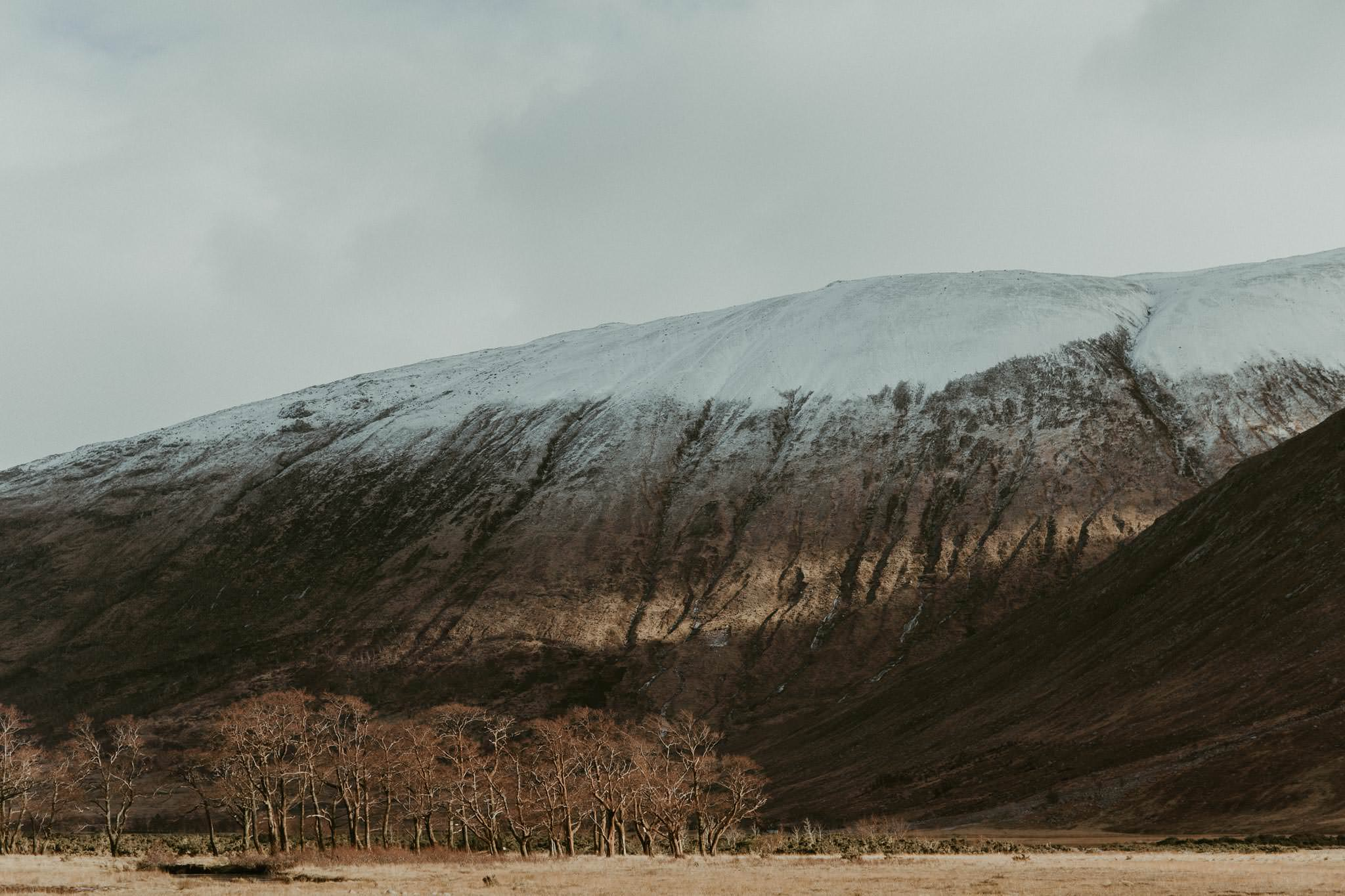 elopement-proposal-glencoe-photos-001