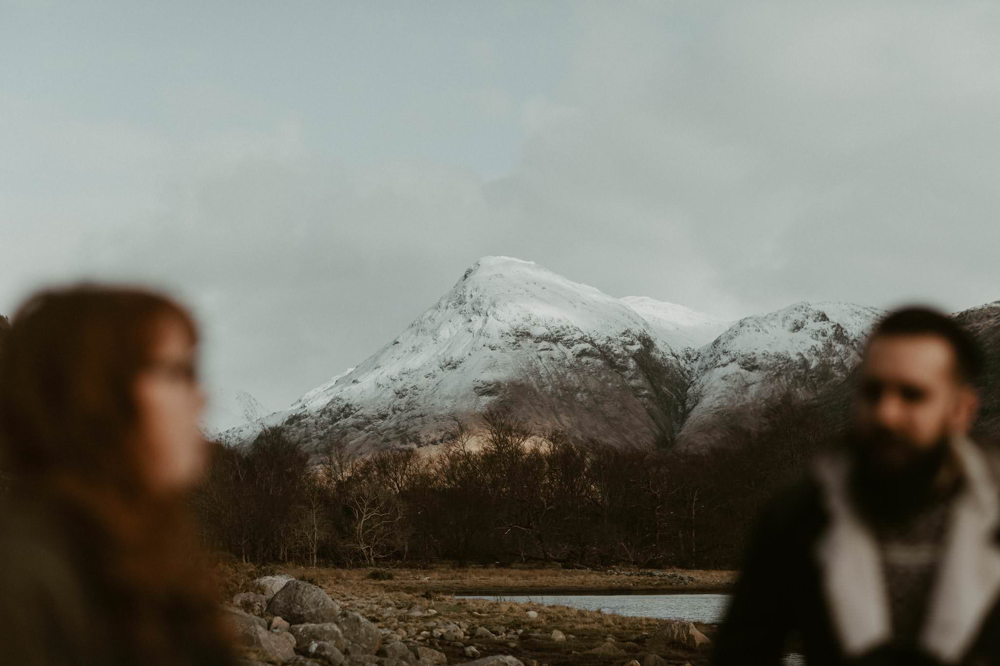 elopement-proposal-glencoe-photos-004