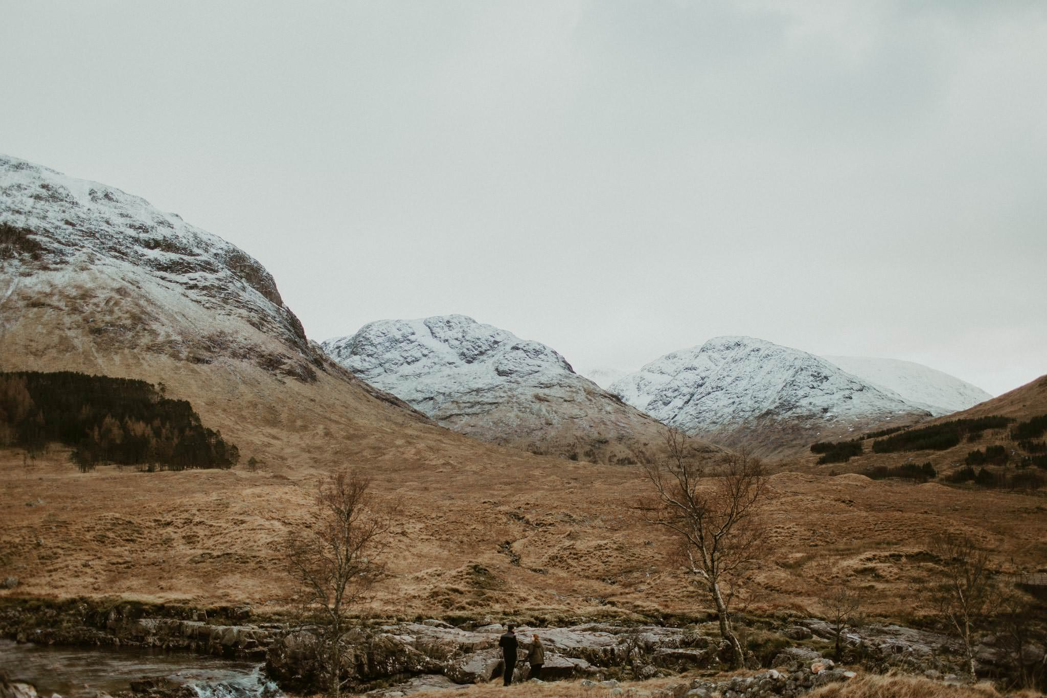elopement-proposal-glencoe-photos-009