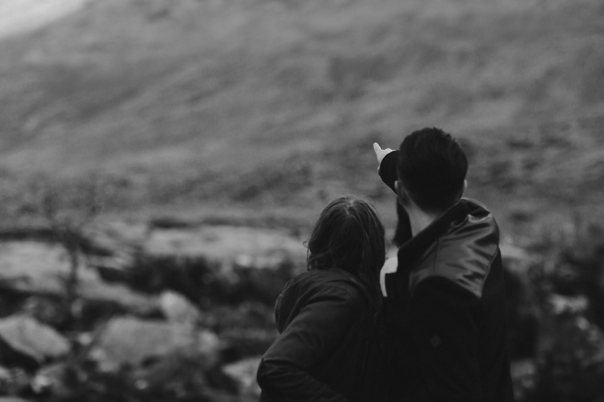 elopement-proposal-glencoe-photos-010