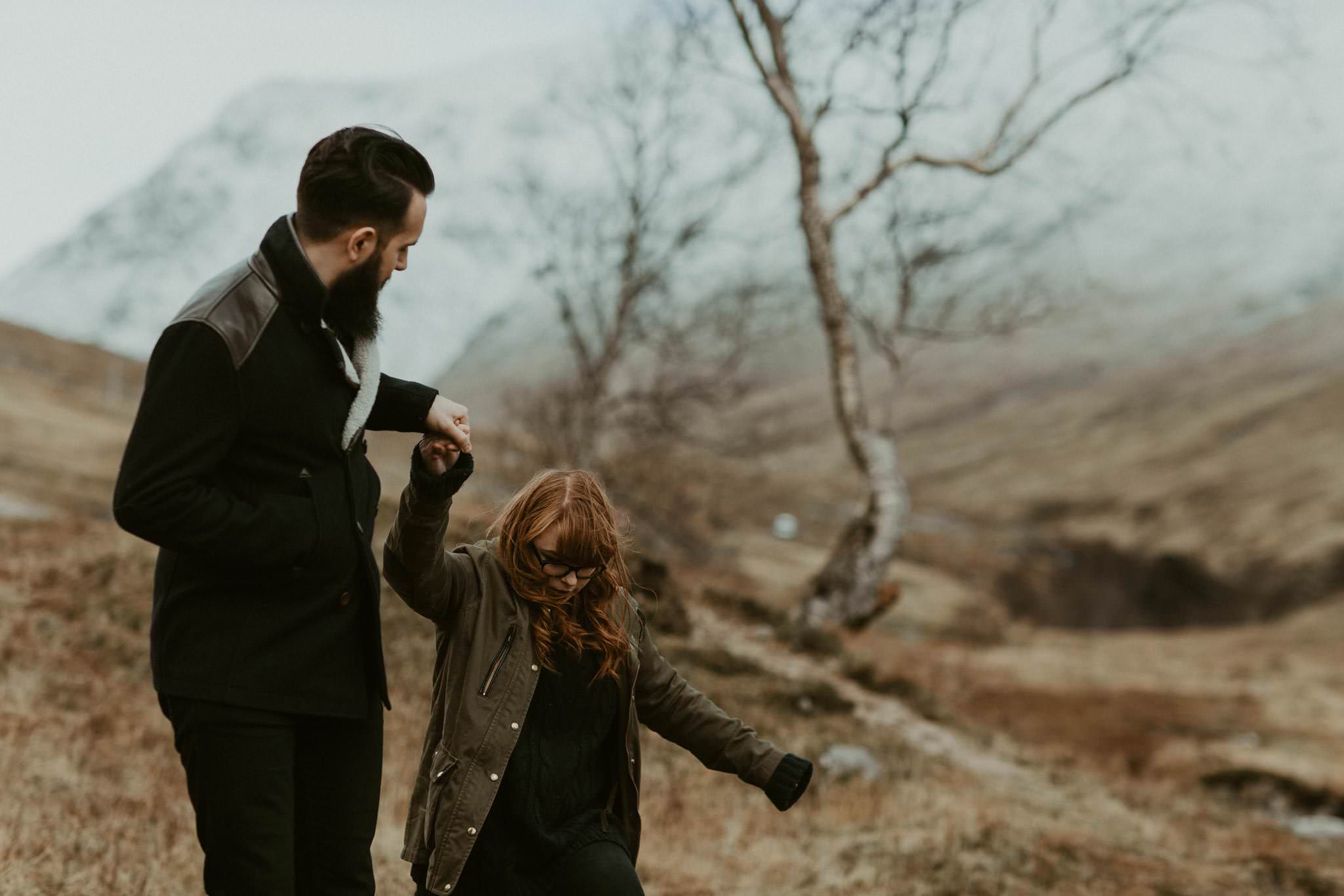elopement-proposal-glencoe-photos-011