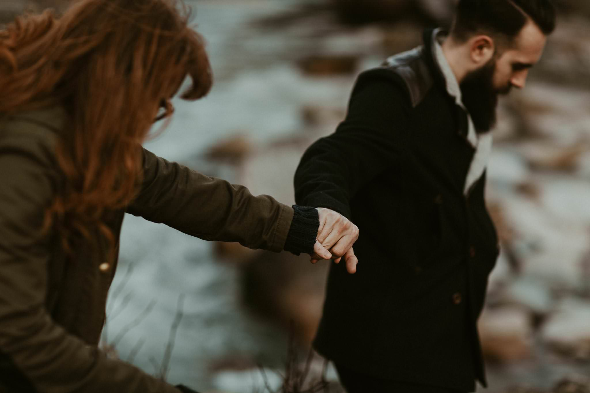 elopement-proposal-glencoe-photos-012