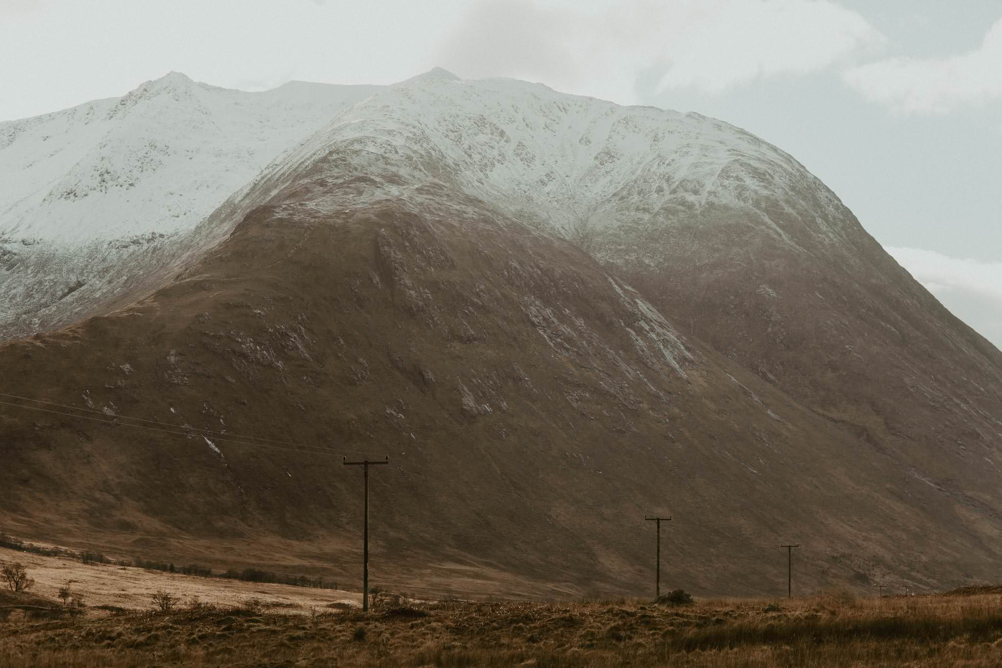 elopement-proposal-glencoe-photos-015