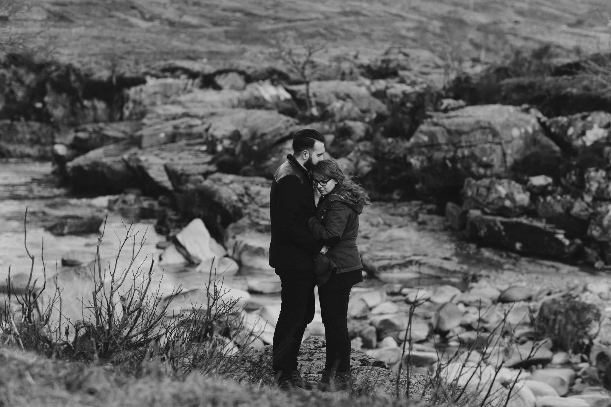 elopement-proposal-glencoe-photos-016