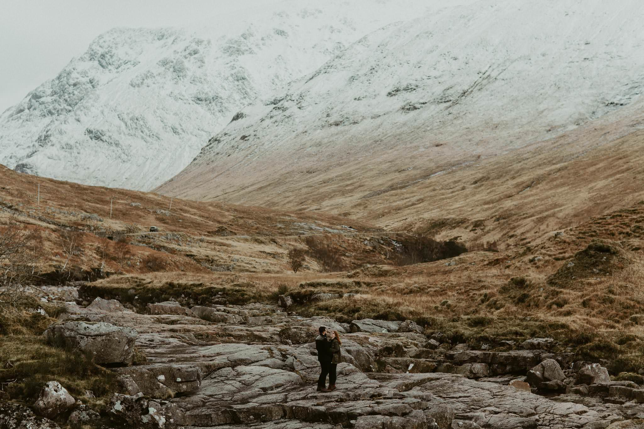 elopement-proposal-glencoe-photos-017