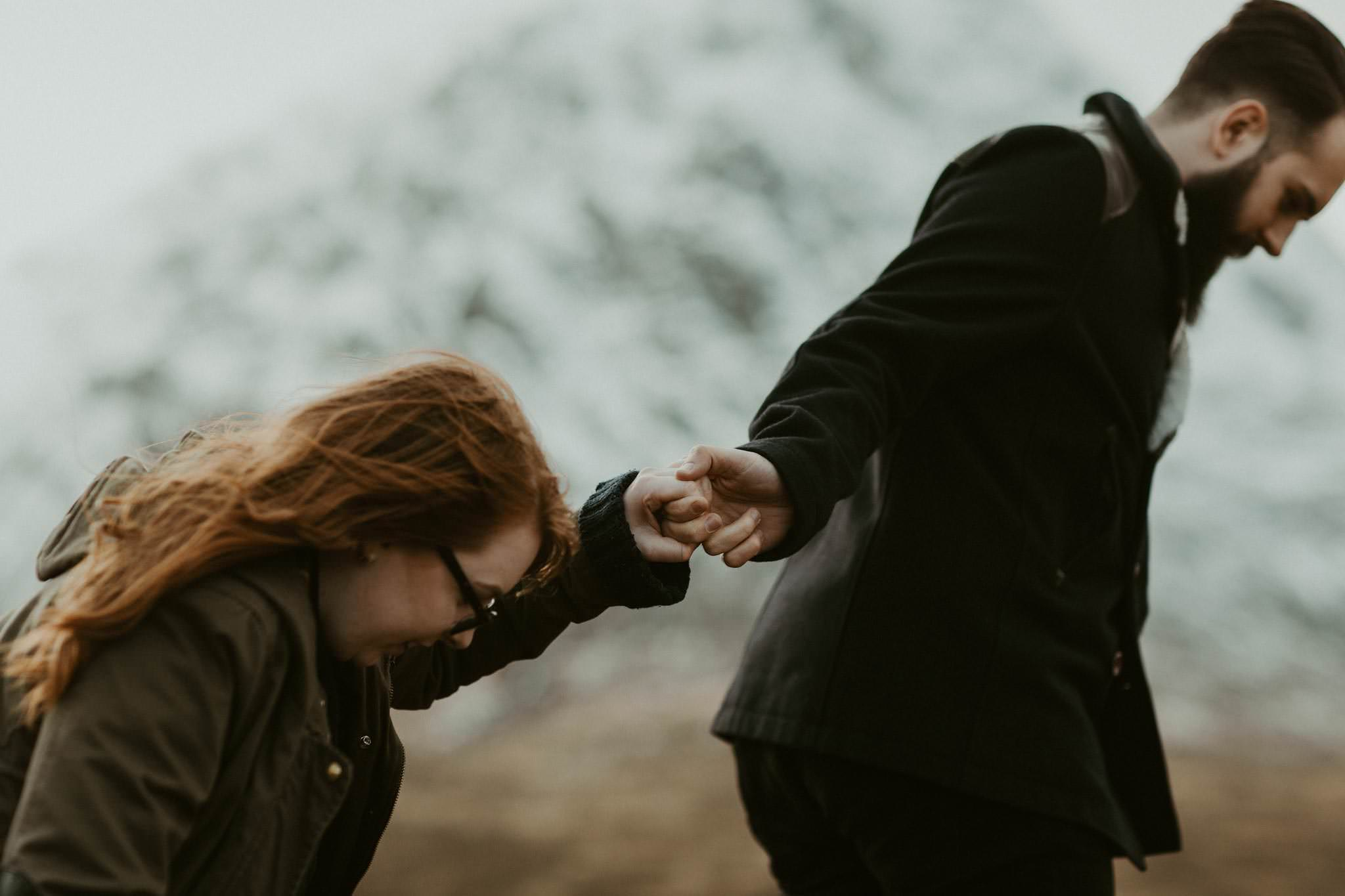 elopement-proposal-glencoe-photos-018
