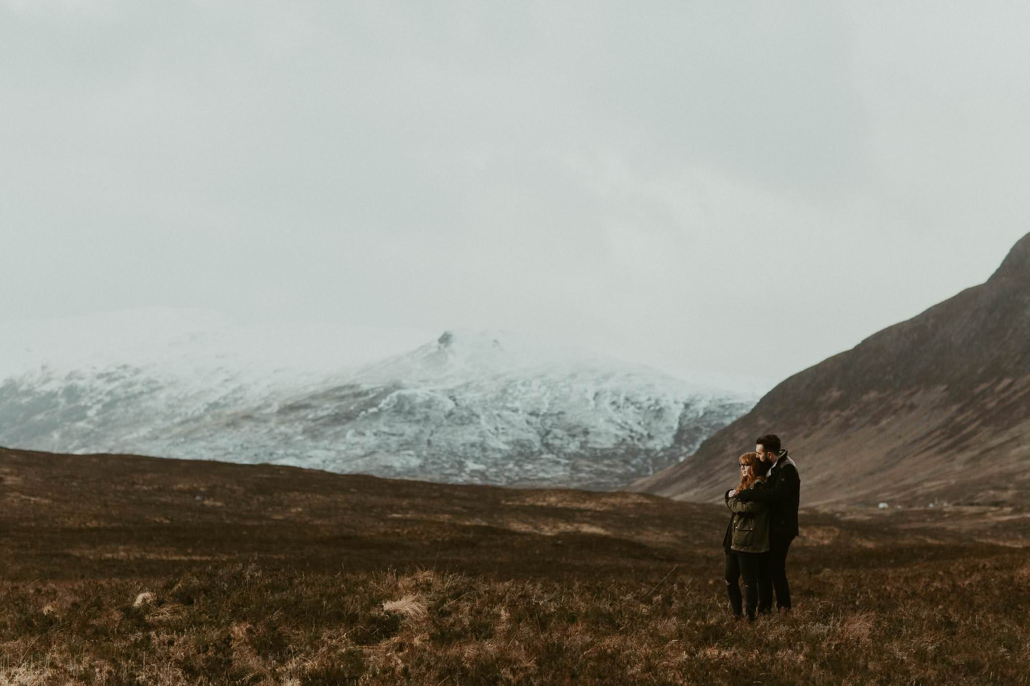 elopement-proposal-glencoe-photos-021
