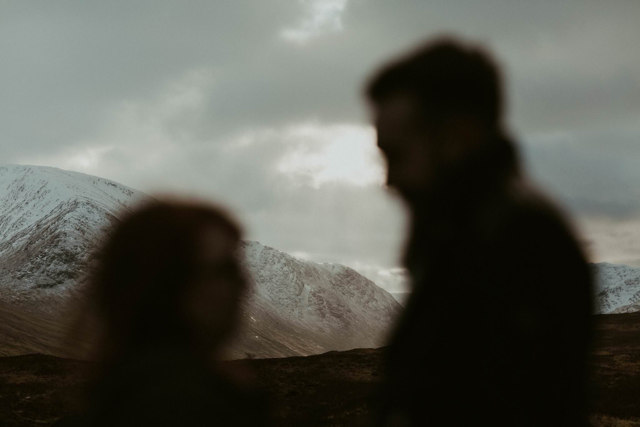 elopement-proposal-glencoe-photos-024
