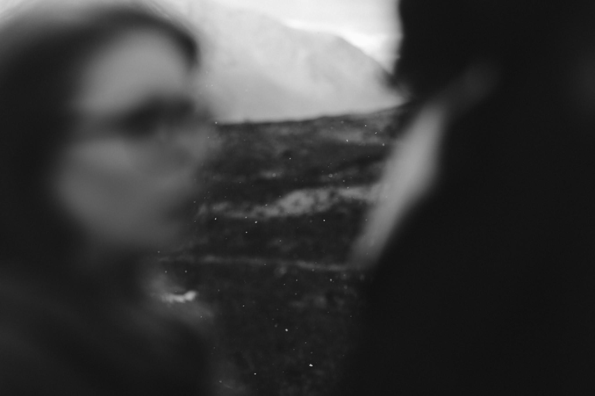 elopement-proposal-glencoe-photos-026
