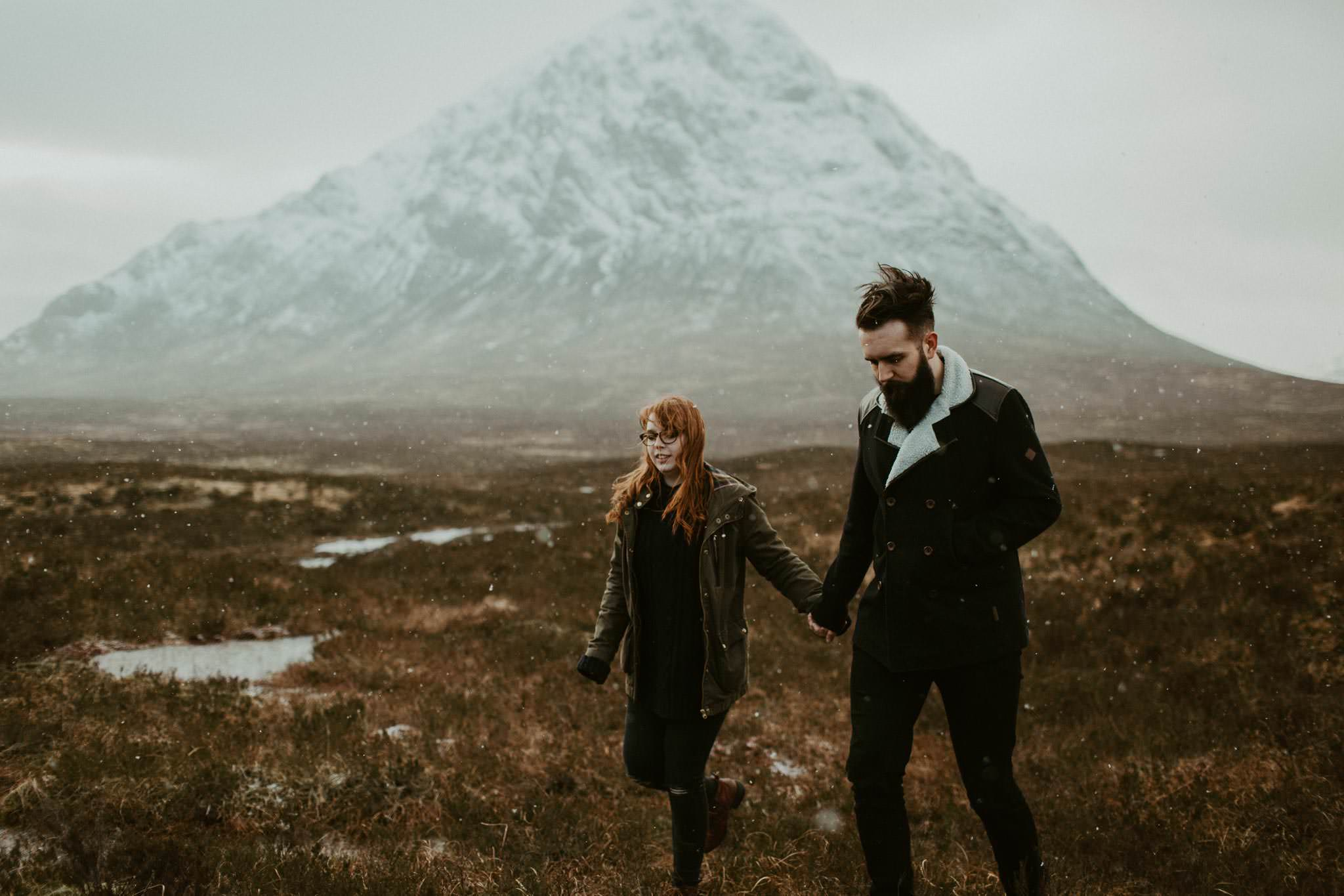 elopement-proposal-glencoe-photos-029