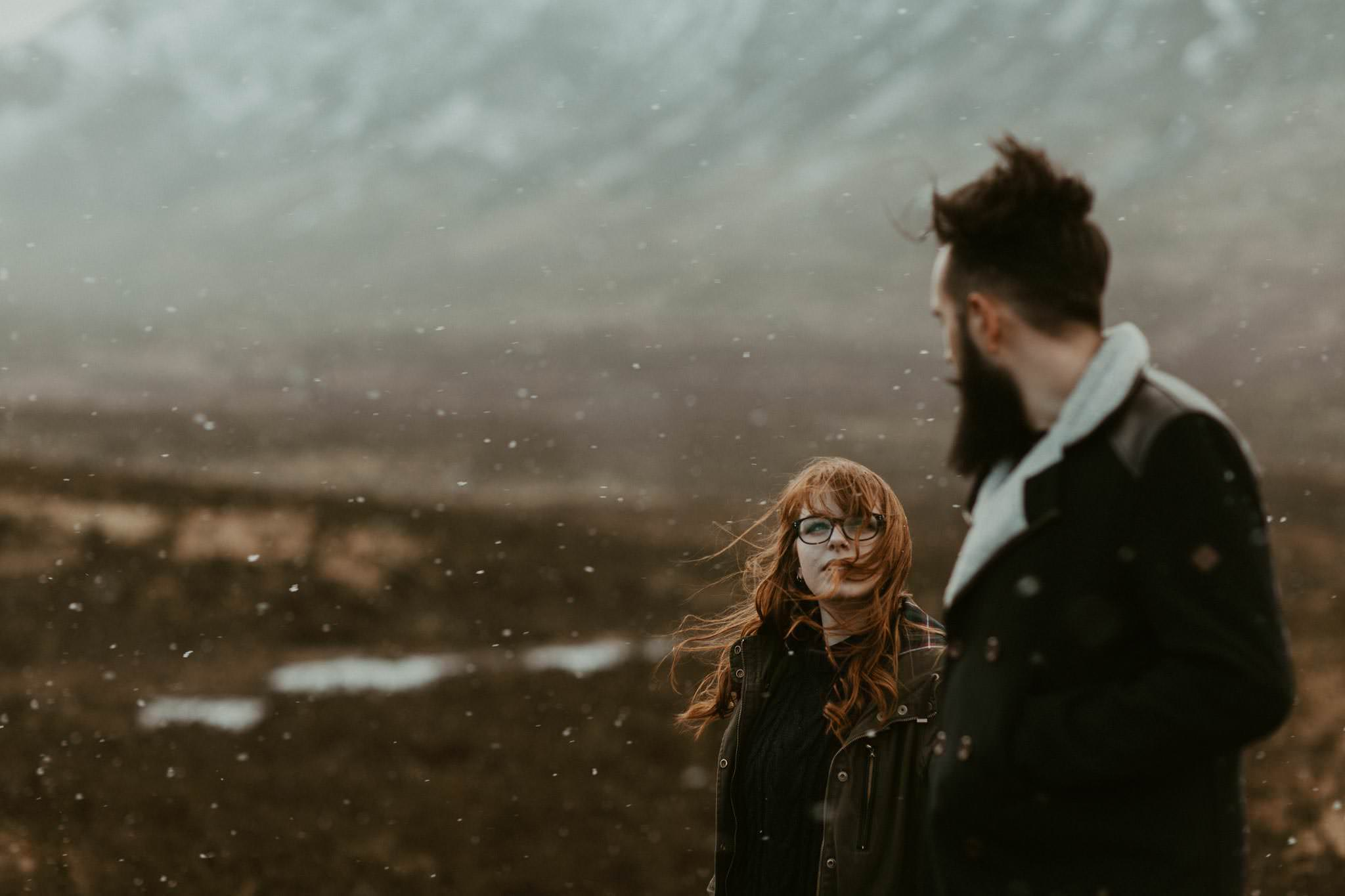 elopement-proposal-glencoe-photos-030