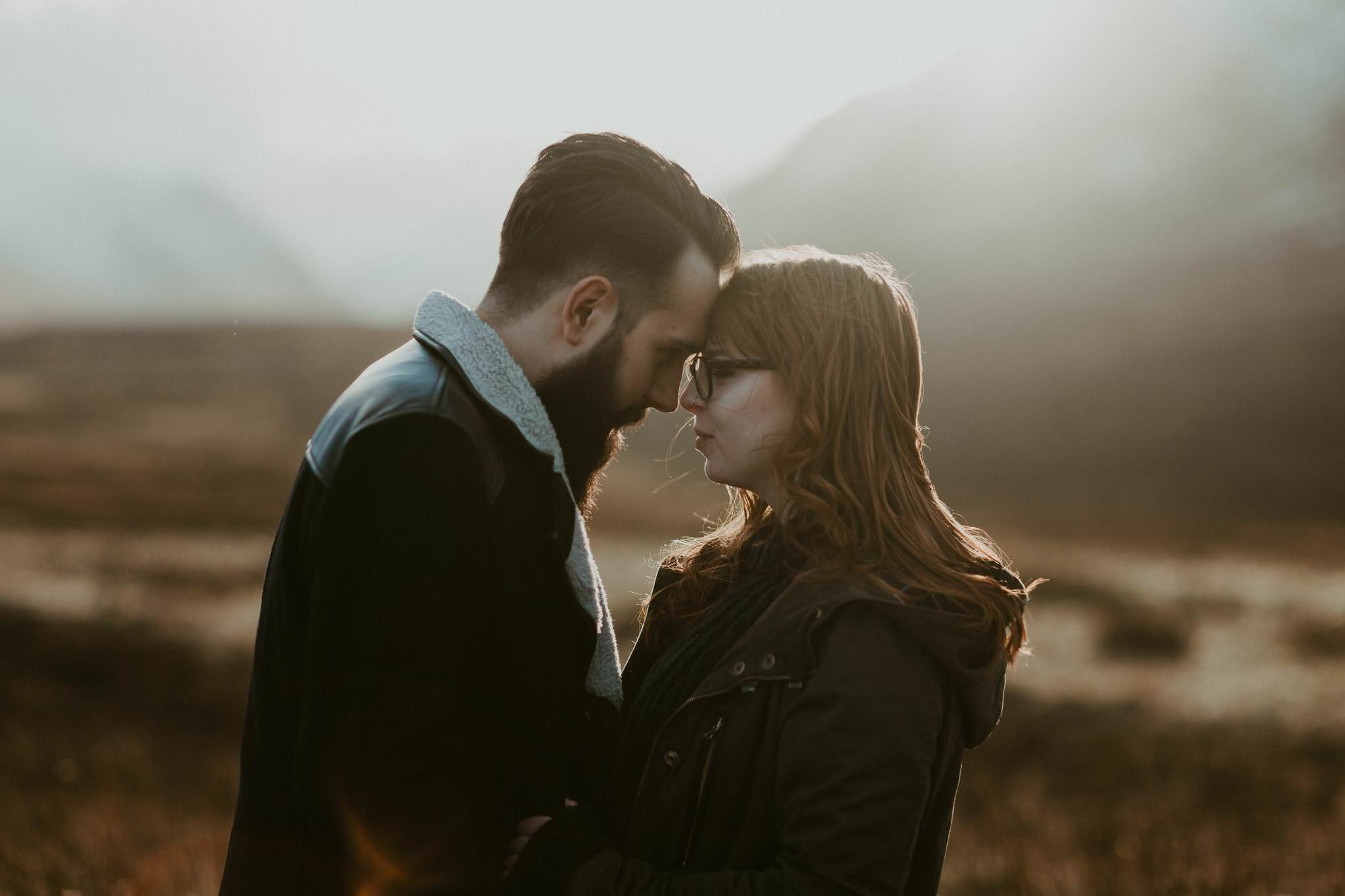 elopement-proposal-glencoe-photos-038
