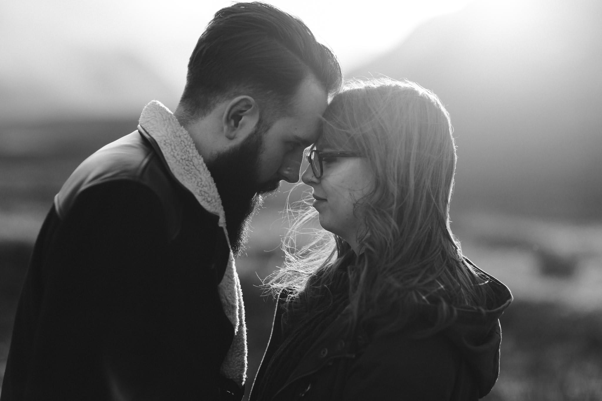 elopement-proposal-glencoe-photos-039
