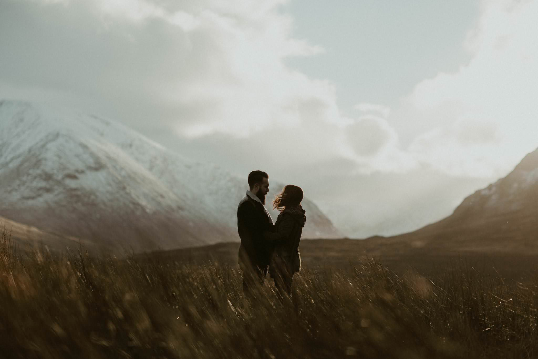 elopement-proposal-glencoe-photos-040