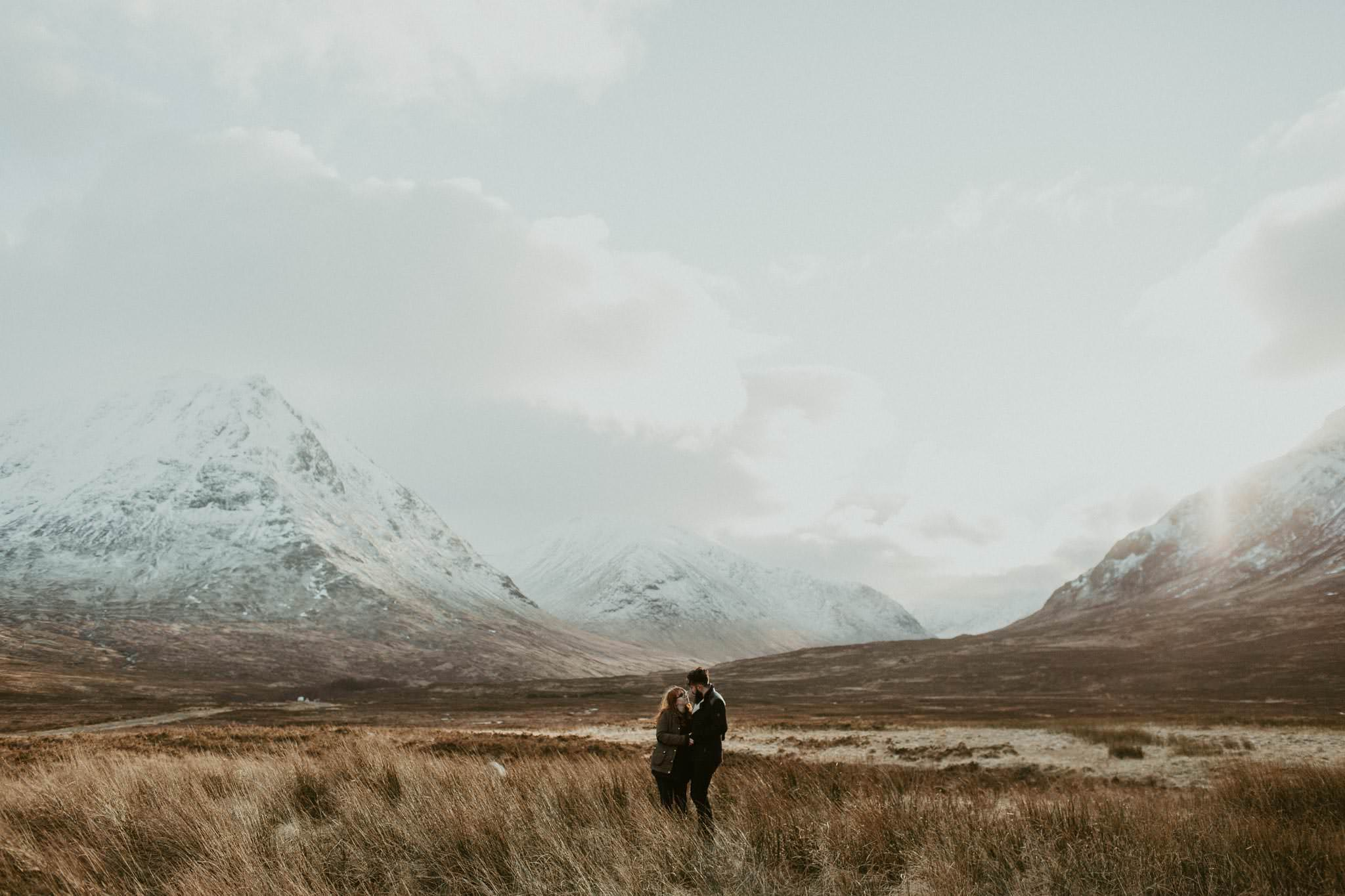 elopement-proposal-glencoe-photos-042