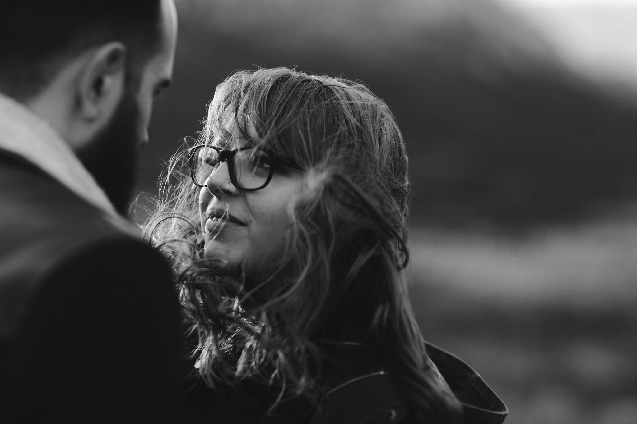 elopement-proposal-glencoe-photos-043