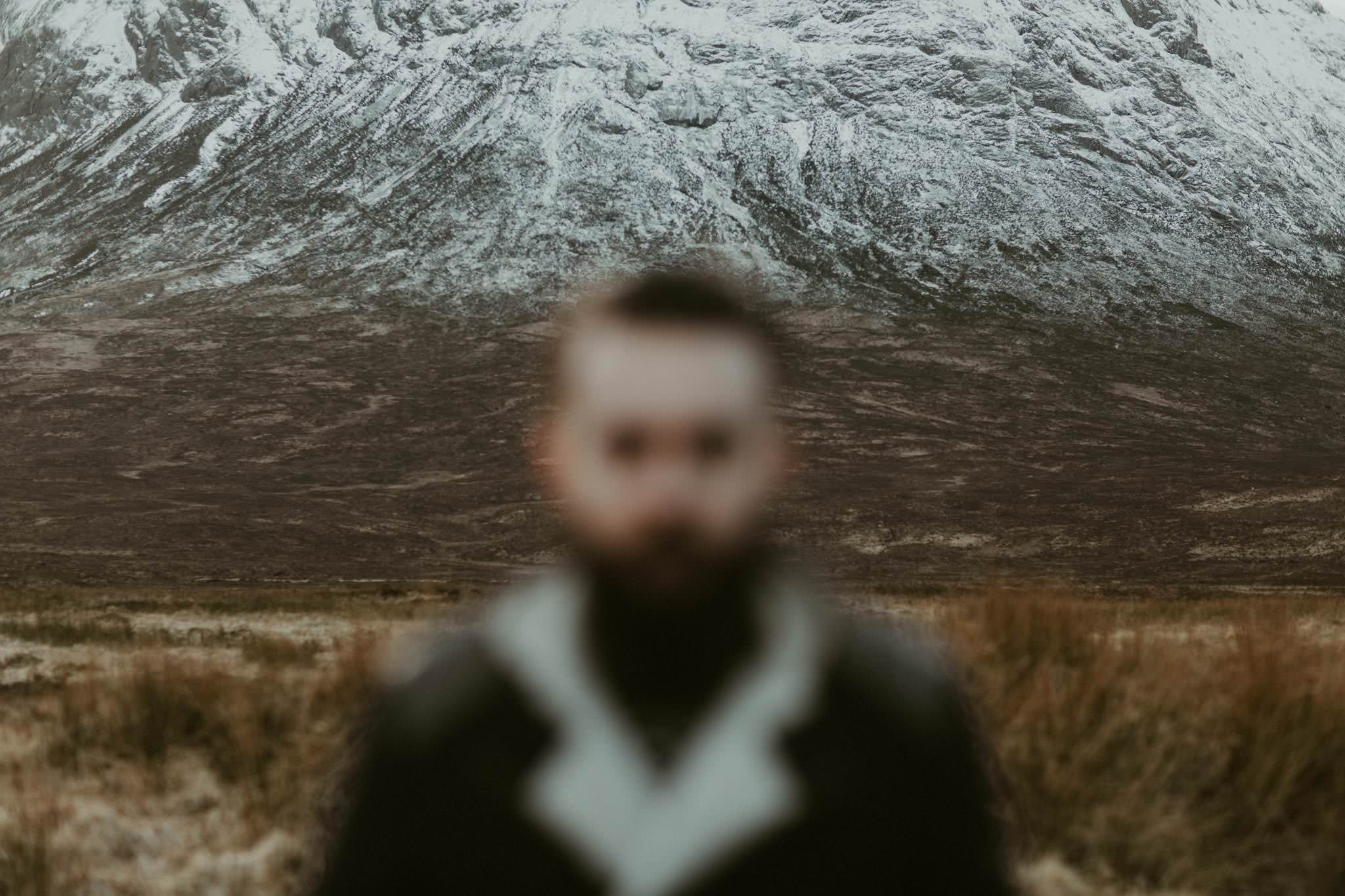 elopement-proposal-glencoe-photos-044