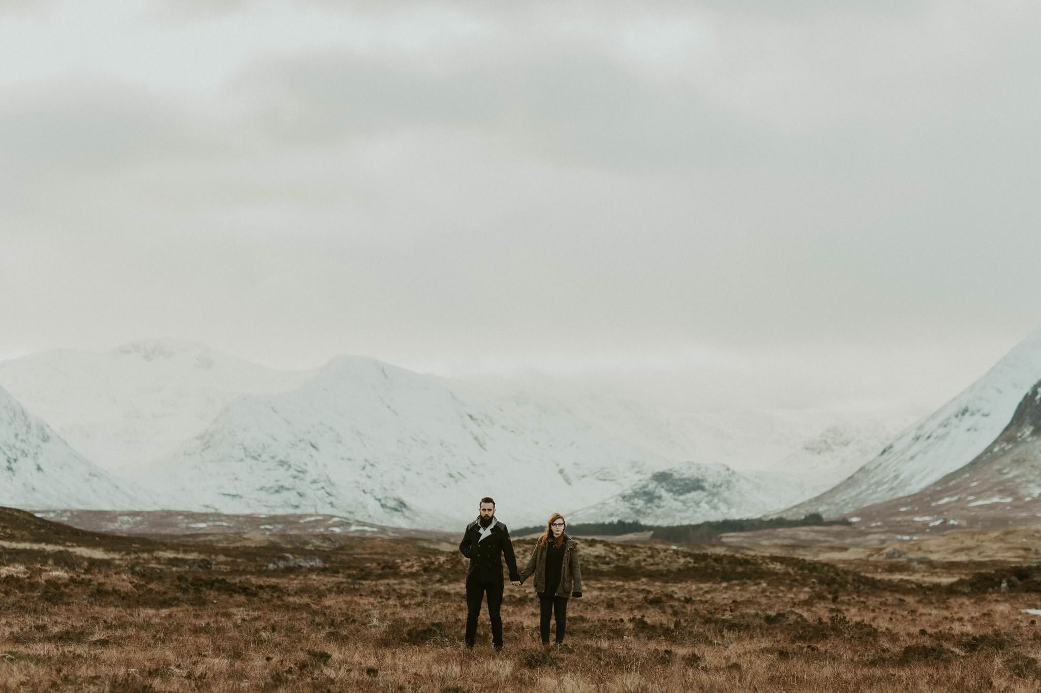elopement-proposal-glencoe-photos-047