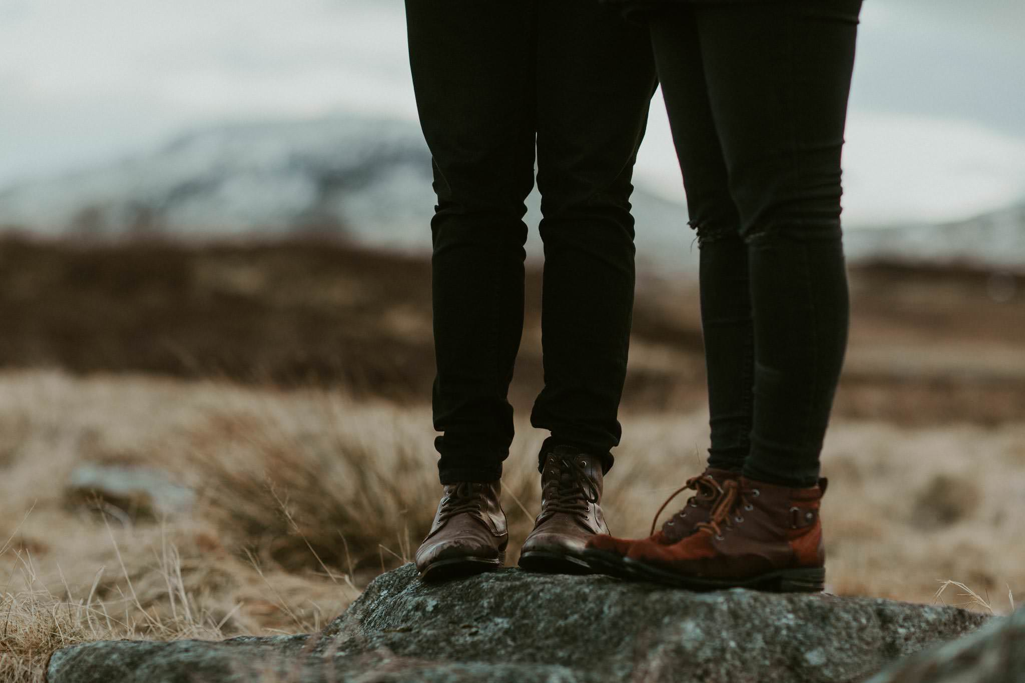 elopement-proposal-glencoe-photos-051