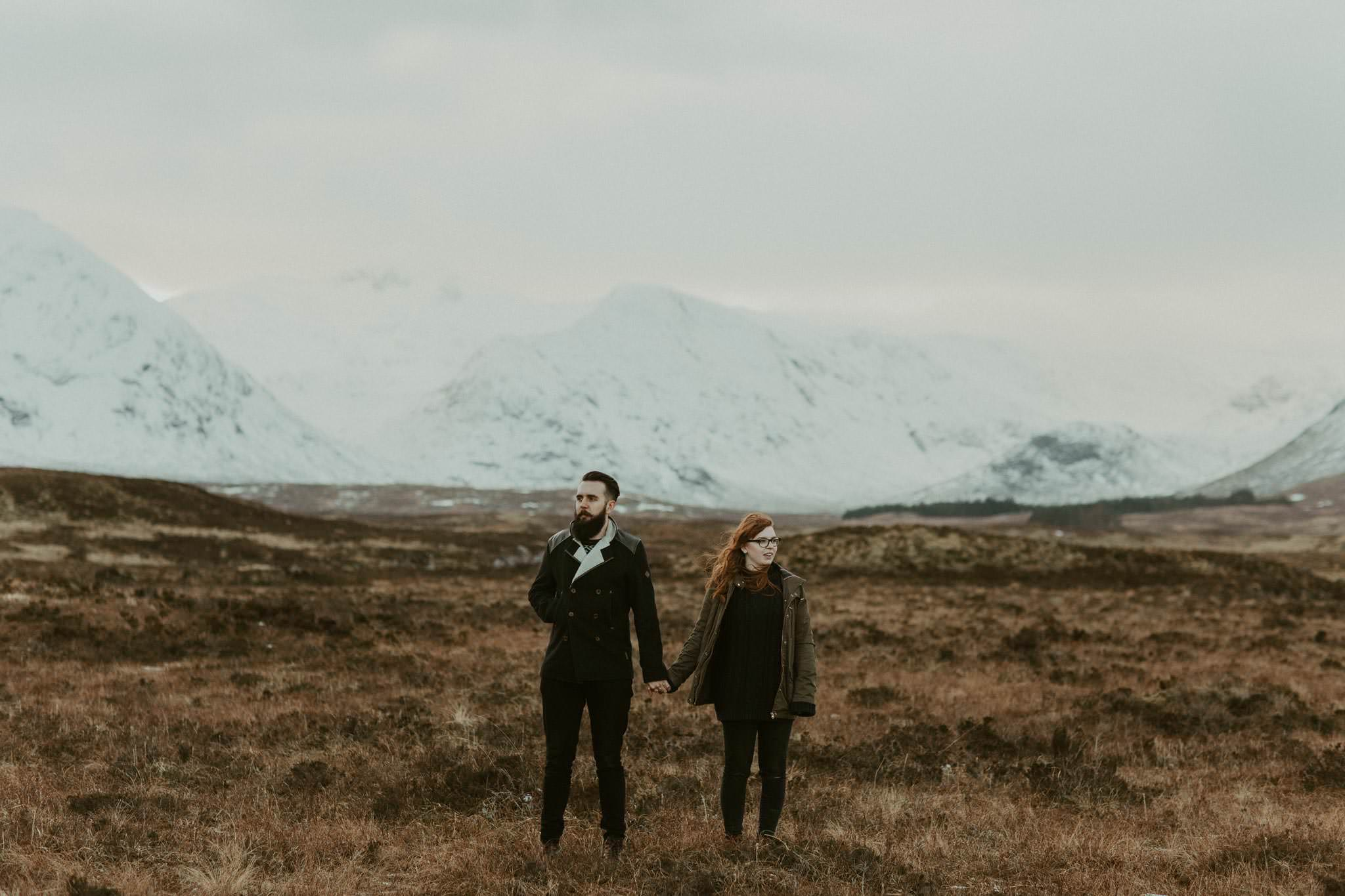 elopement-proposal-glencoe-photos-052