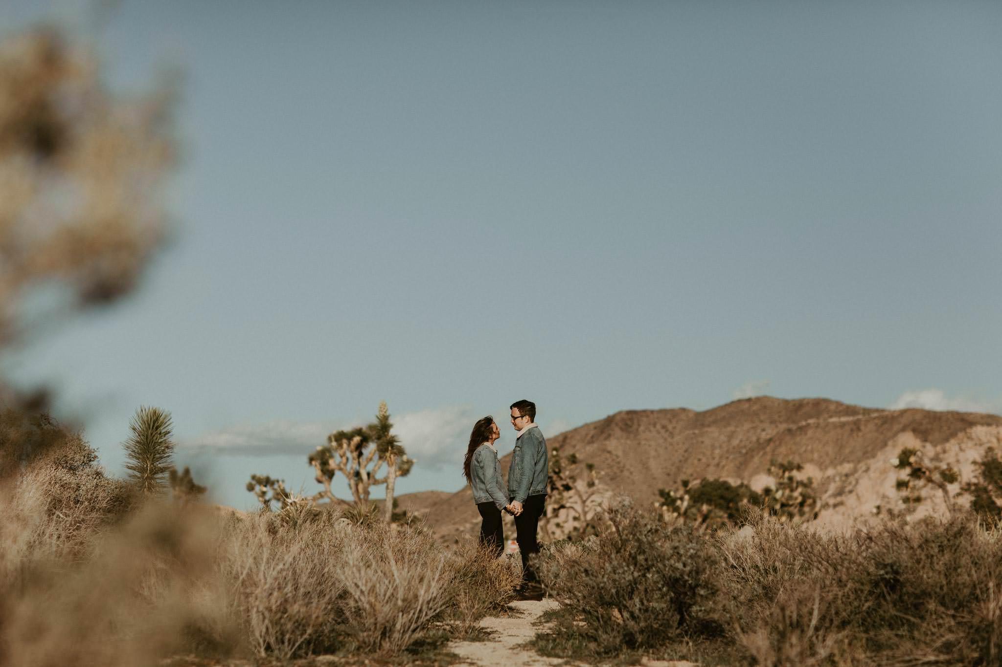 joshua-tree-photography-elopement-wedding-007