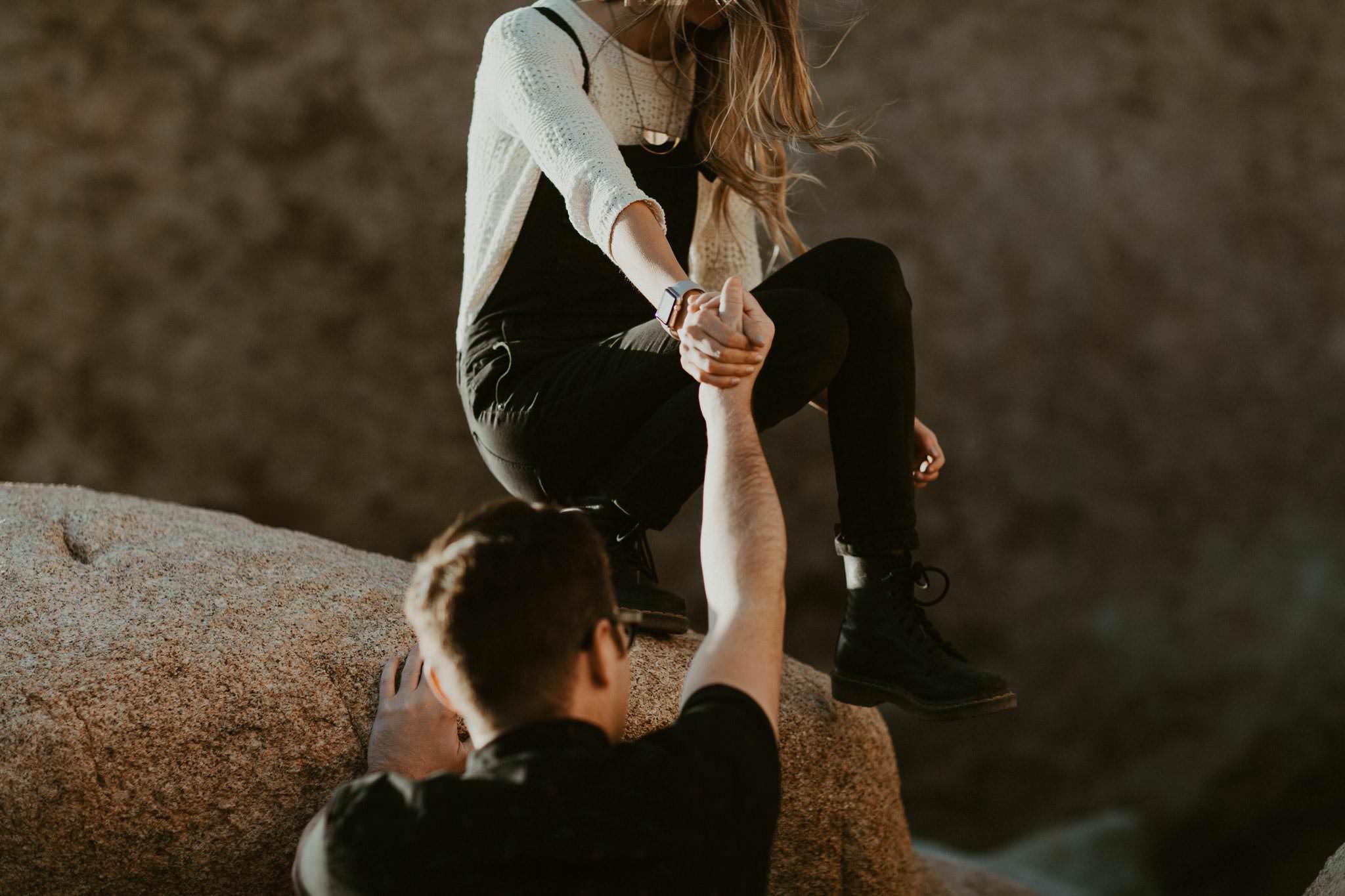 joshua-tree-photography-elopement-wedding-015