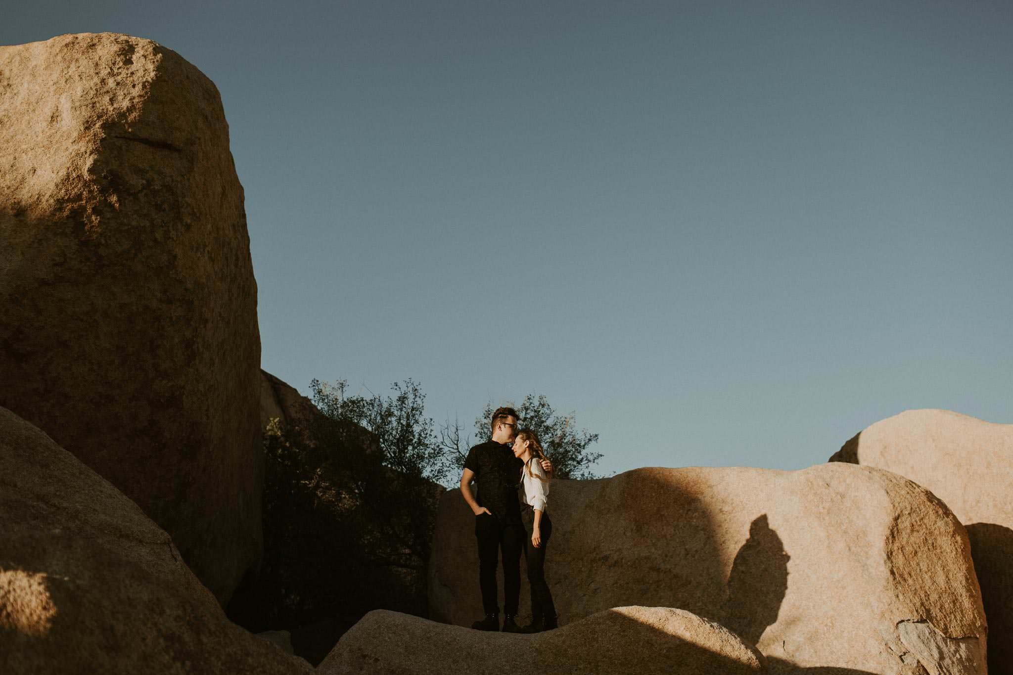 joshua-tree-photography-elopement-wedding-018
