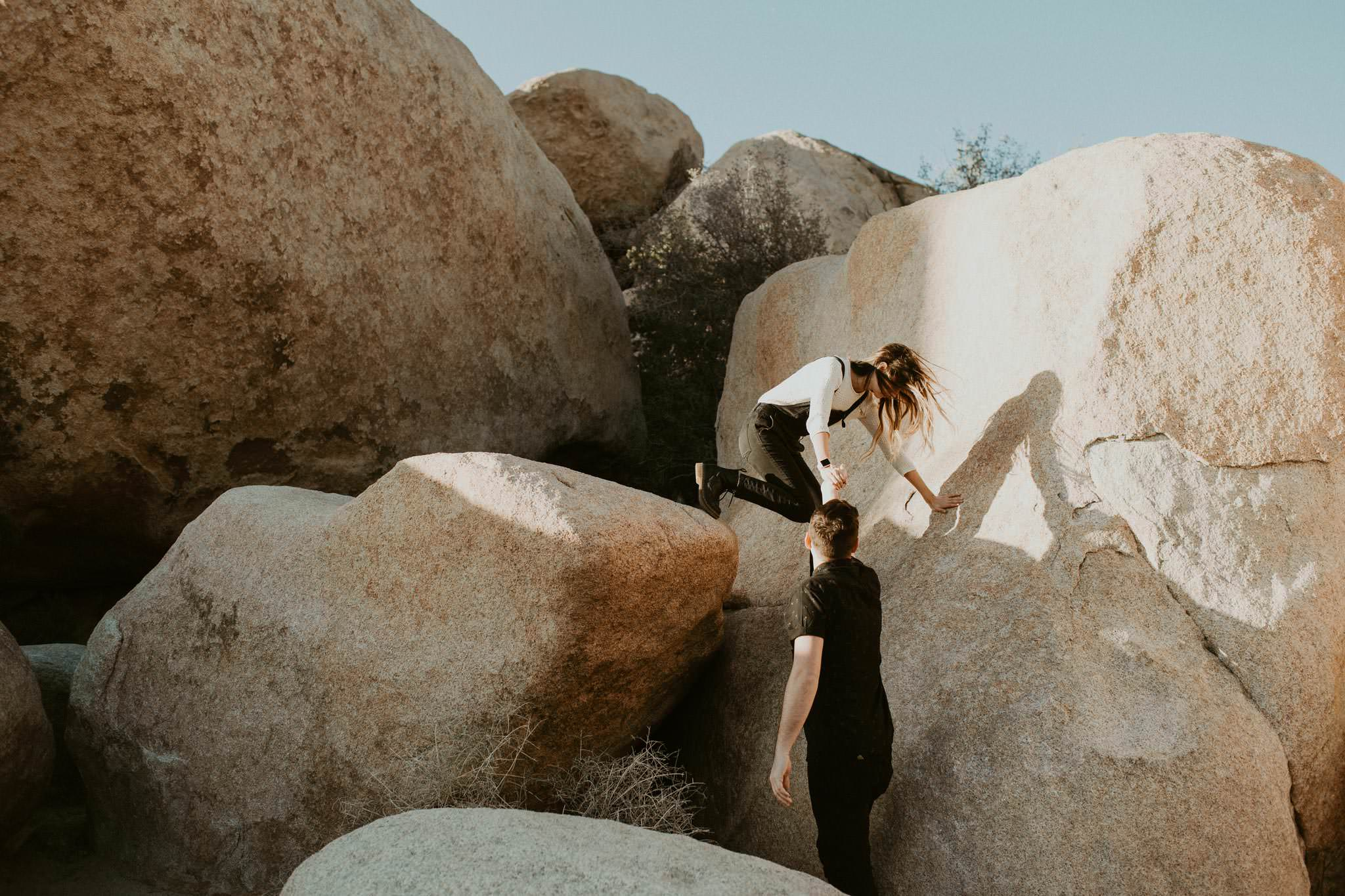 joshua-tree-photography-elopement-wedding-019