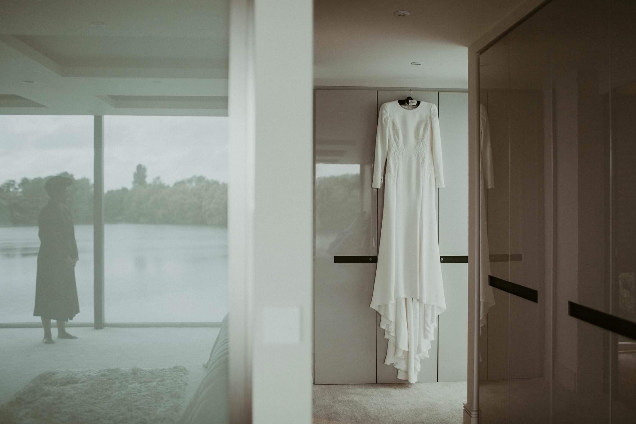 creative-bohemian-wedding 007