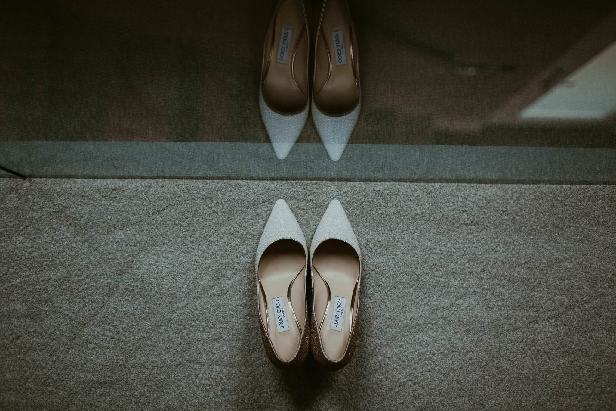 creative-bohemian-wedding 009