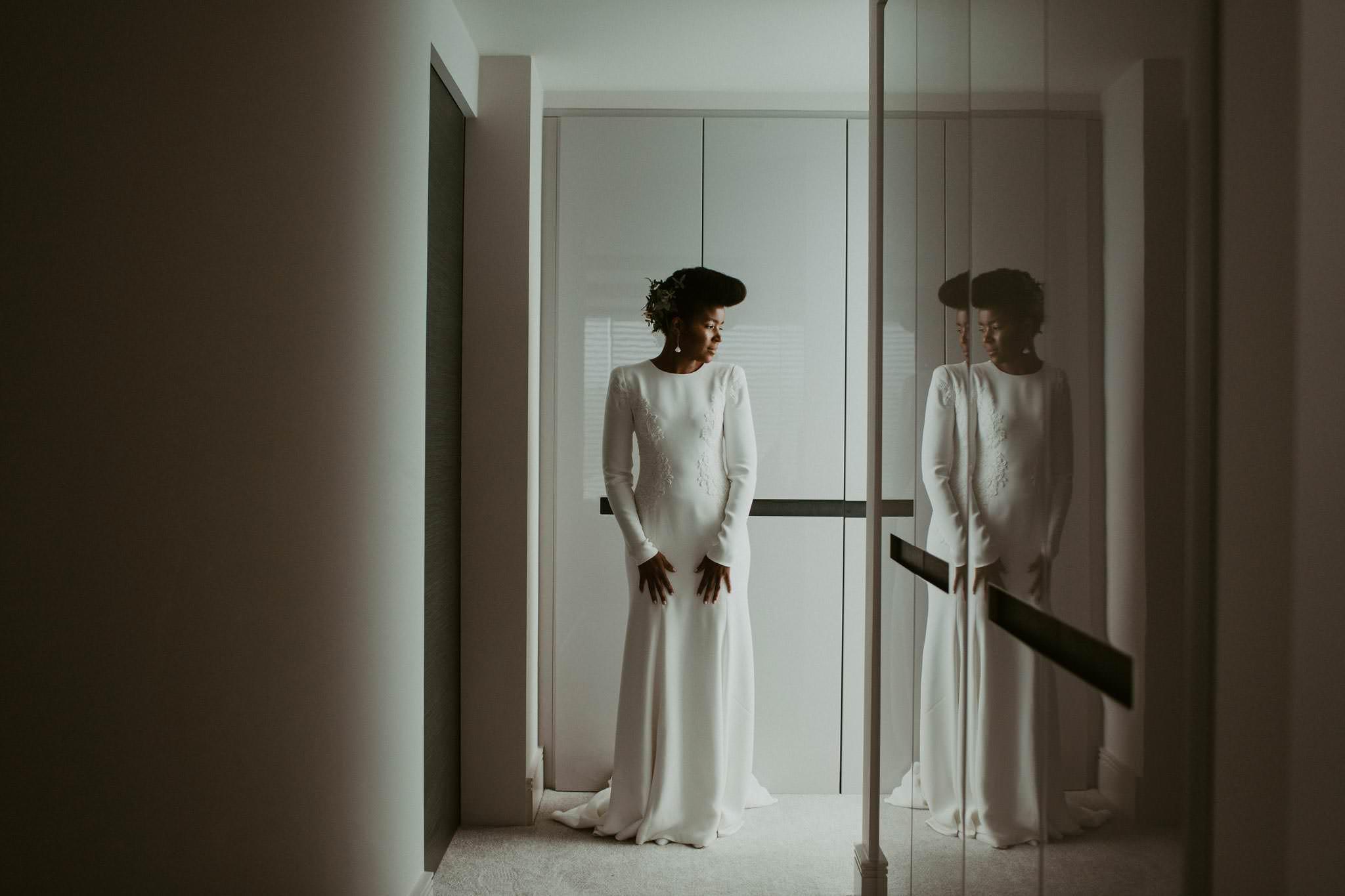 creative-bohemian-wedding 028