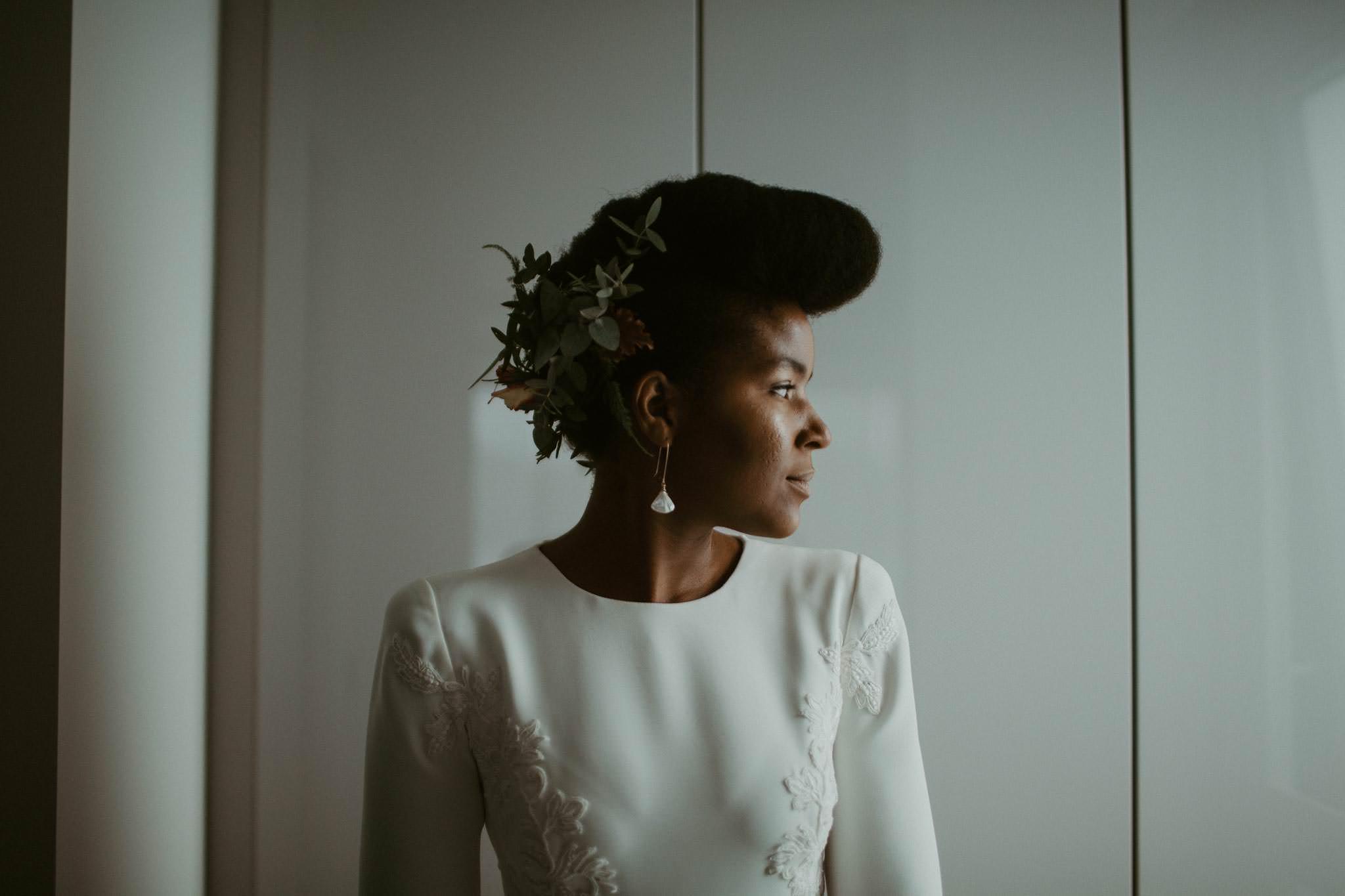 creative-bohemian-wedding 030