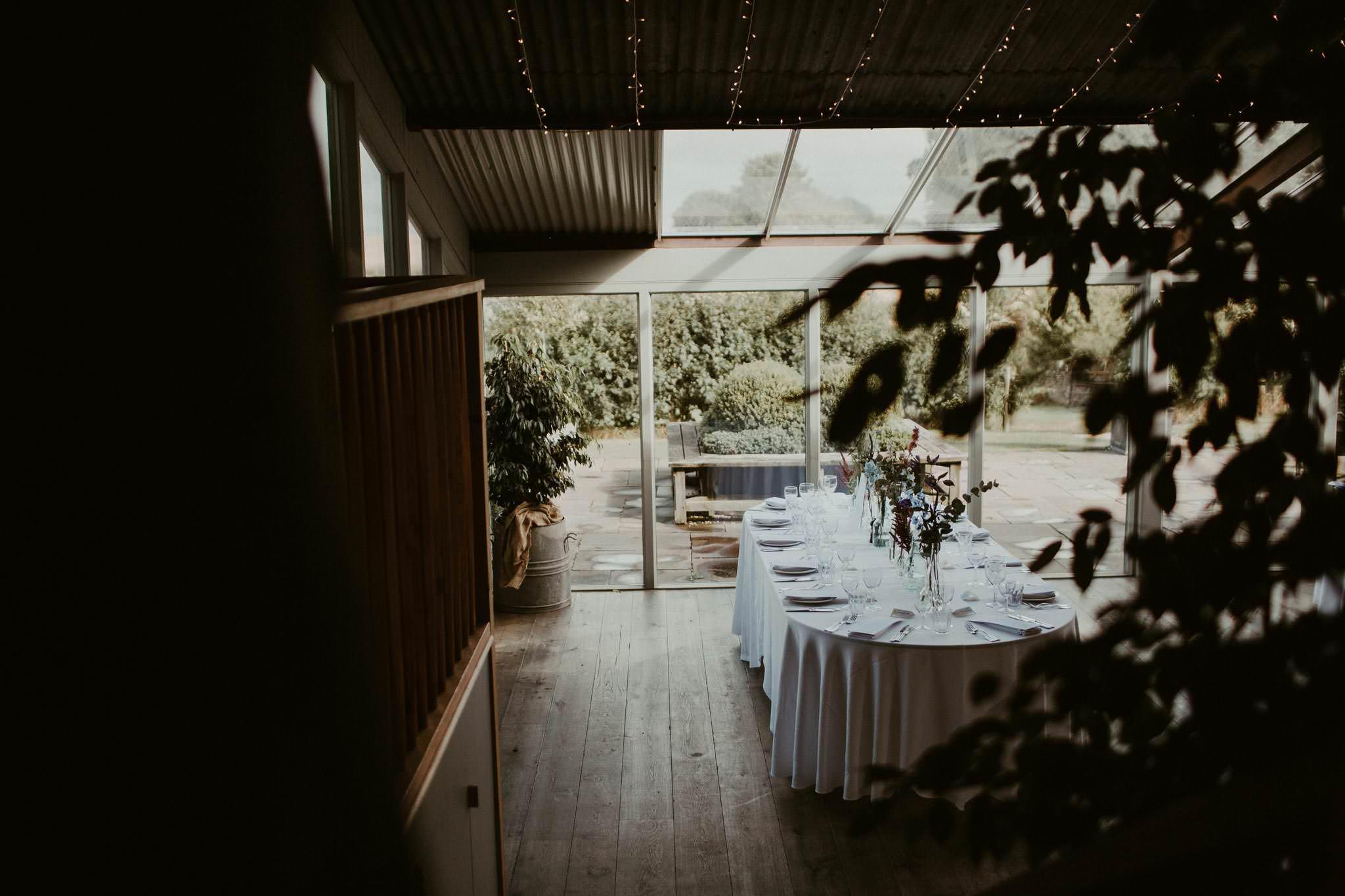 creative-bohemian-wedding 038