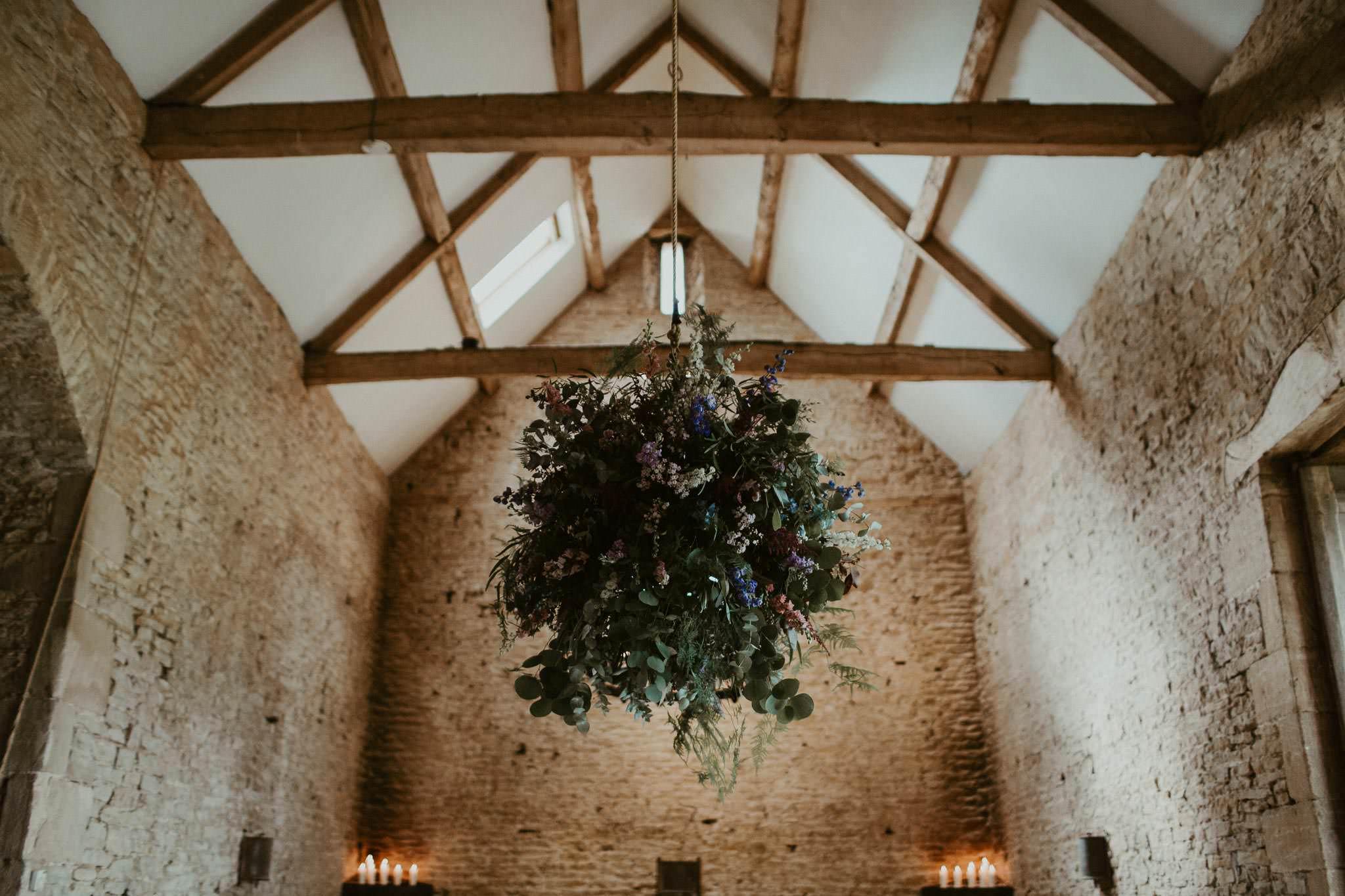 creative-bohemian-wedding 039