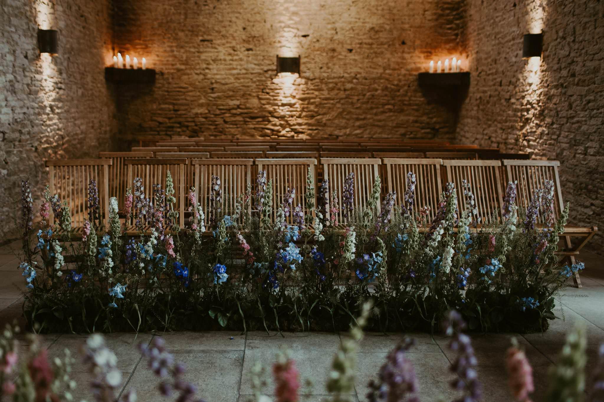 creative-bohemian-wedding 040