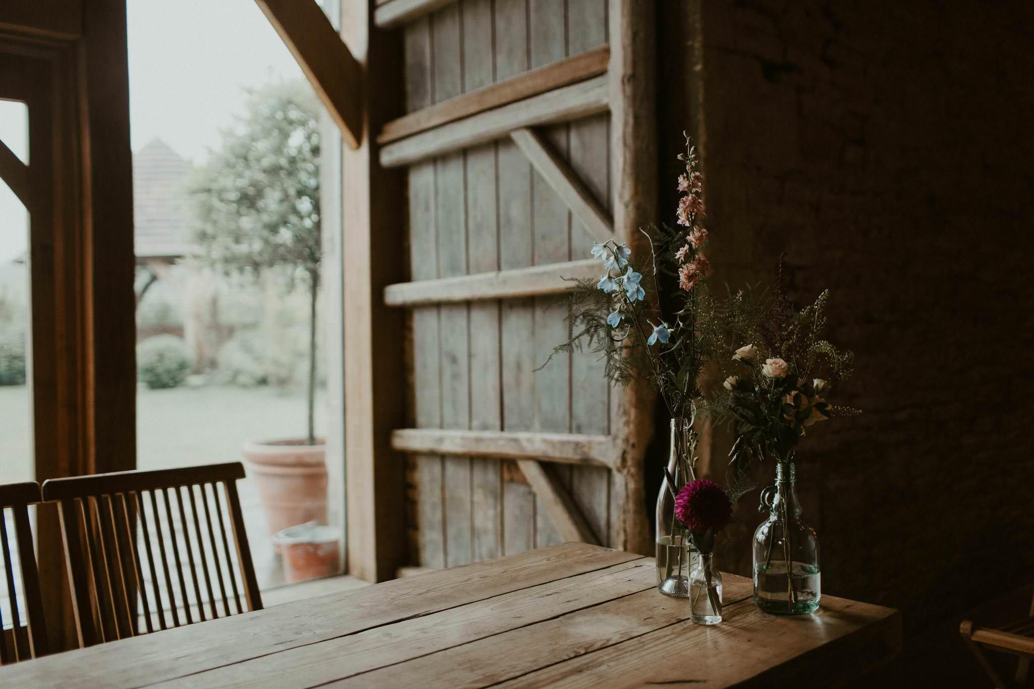 creative-bohemian-wedding 041