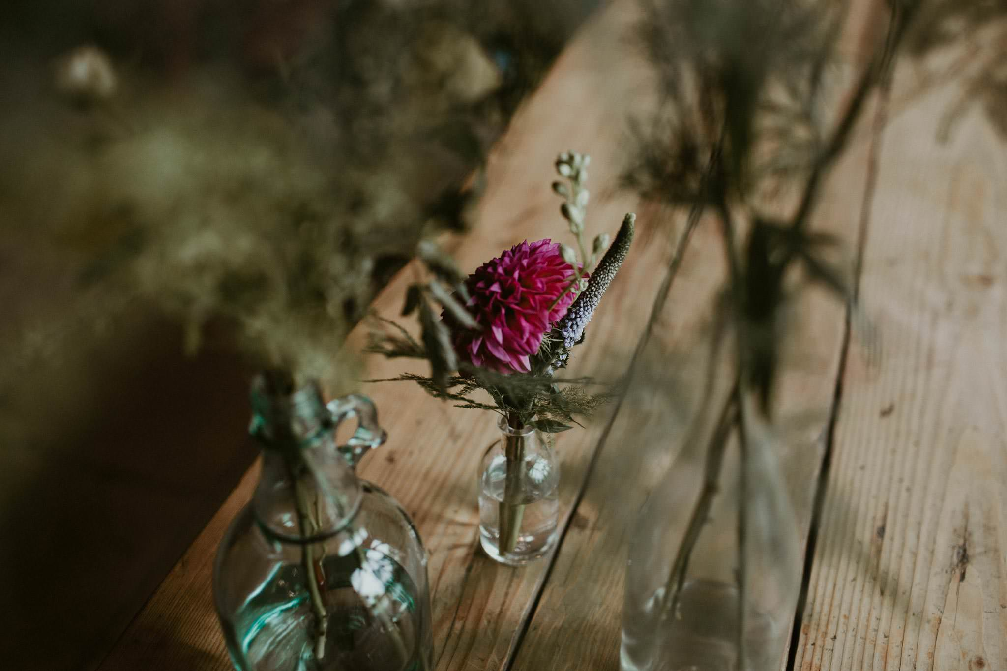 creative-bohemian-wedding 042