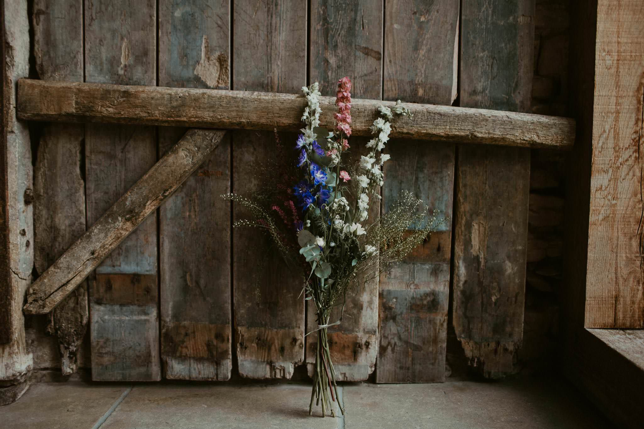 creative-bohemian-wedding 043