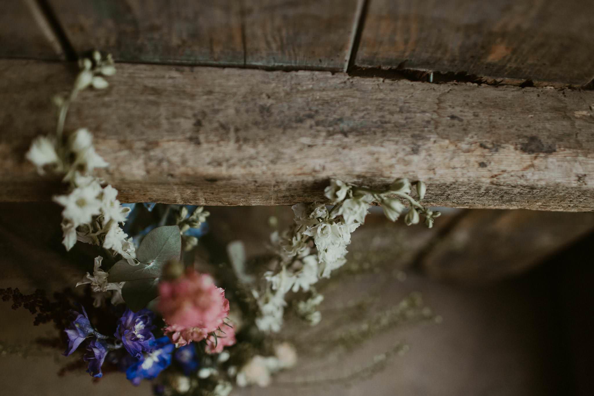creative-bohemian-wedding 044