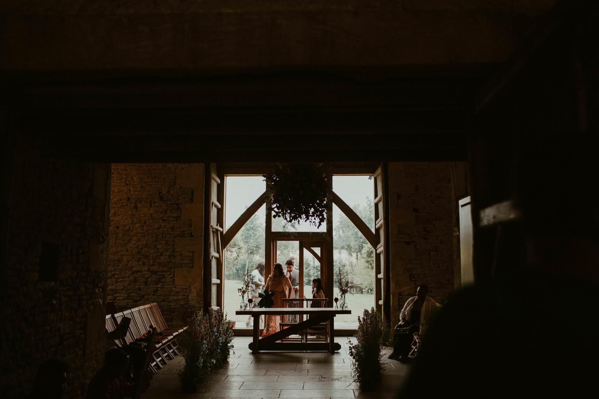 creative-bohemian-wedding 046