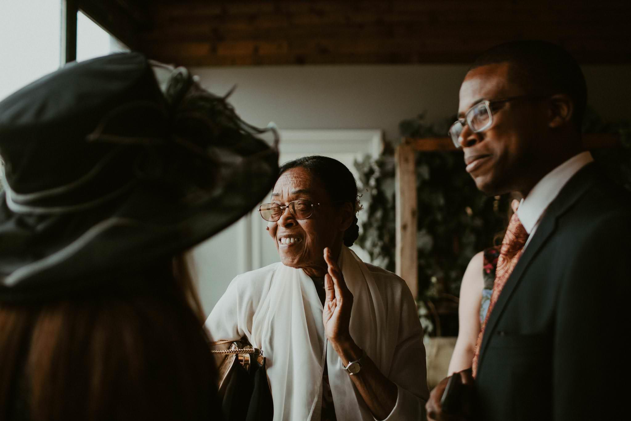 creative-bohemian-wedding 048