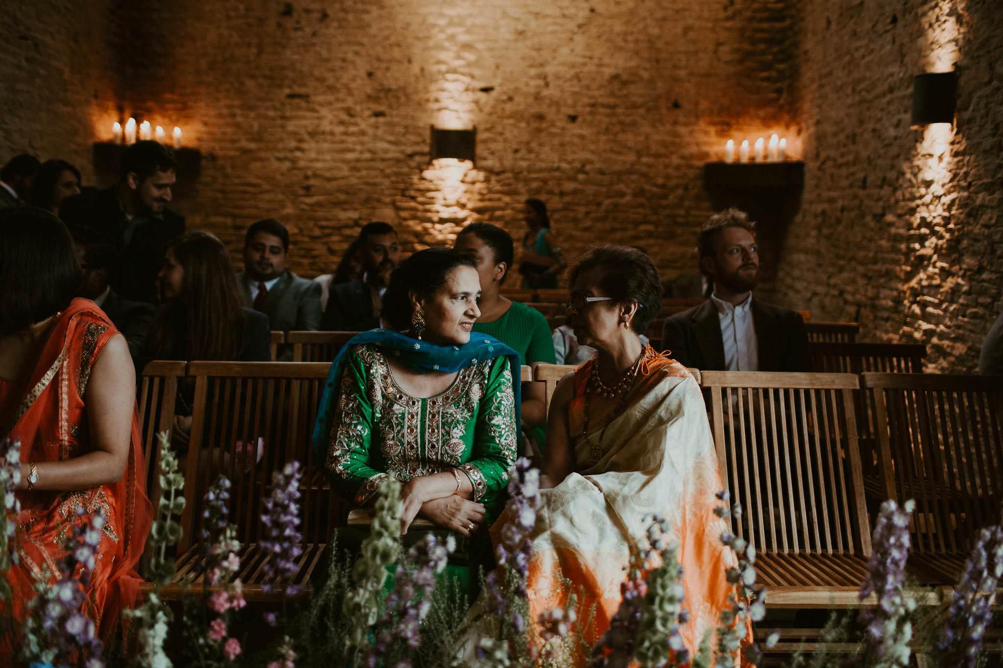 creative-bohemian-wedding 049